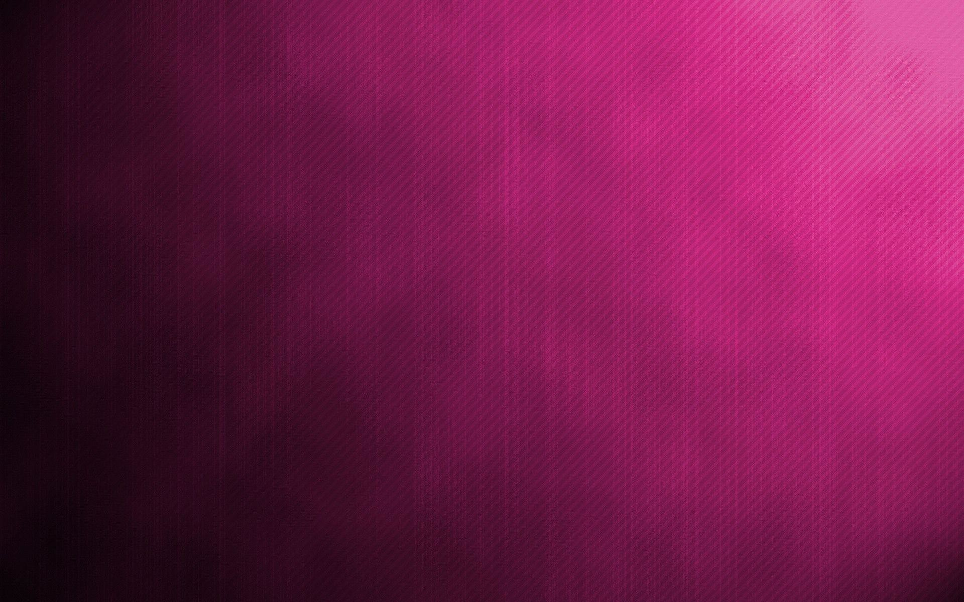 1920x1200 Simply Pink HD resolution background image.
