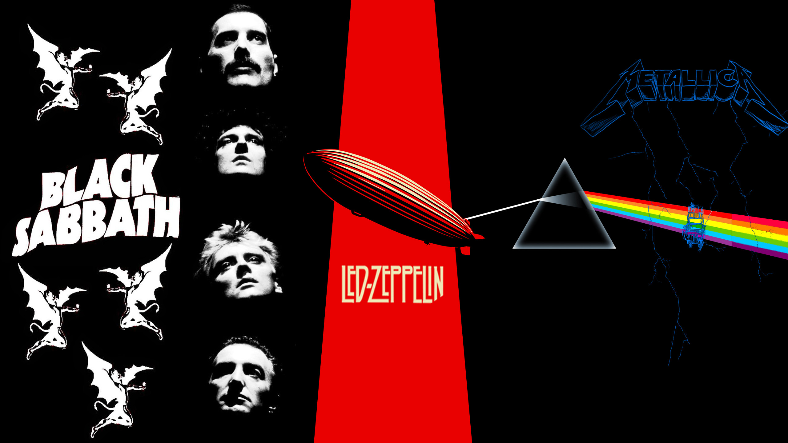 Led Zeppelin iPhone Wallpaper (46+ images)