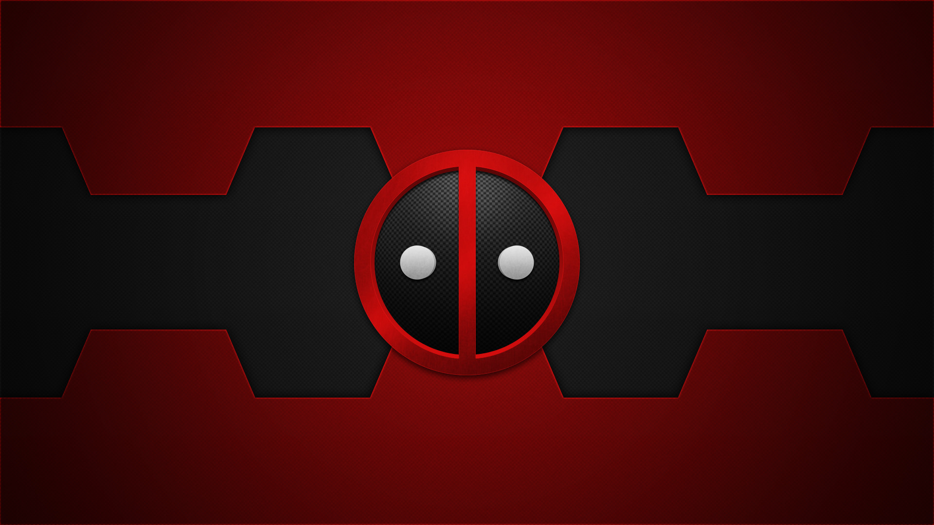 1920x1080 wallpaper.wiki-Deadpool-Pictures-HD-PIC-WPE0010574