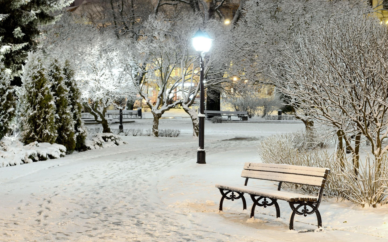 wallpaper desktop winter scenes 53 images