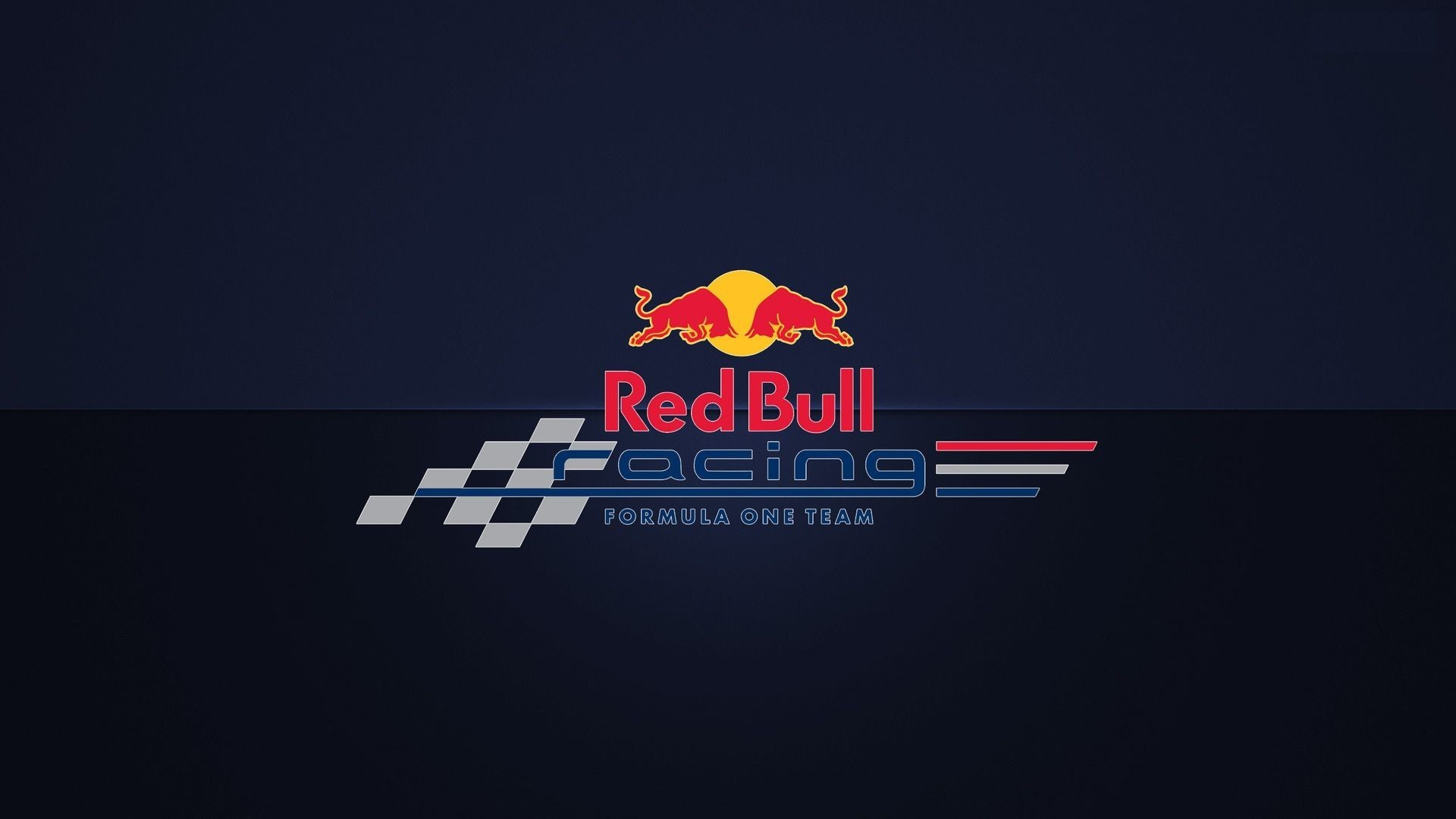 1920x1080  Red Bull Racing Formula One Logo Wallpapers | HD Wallpapers .
