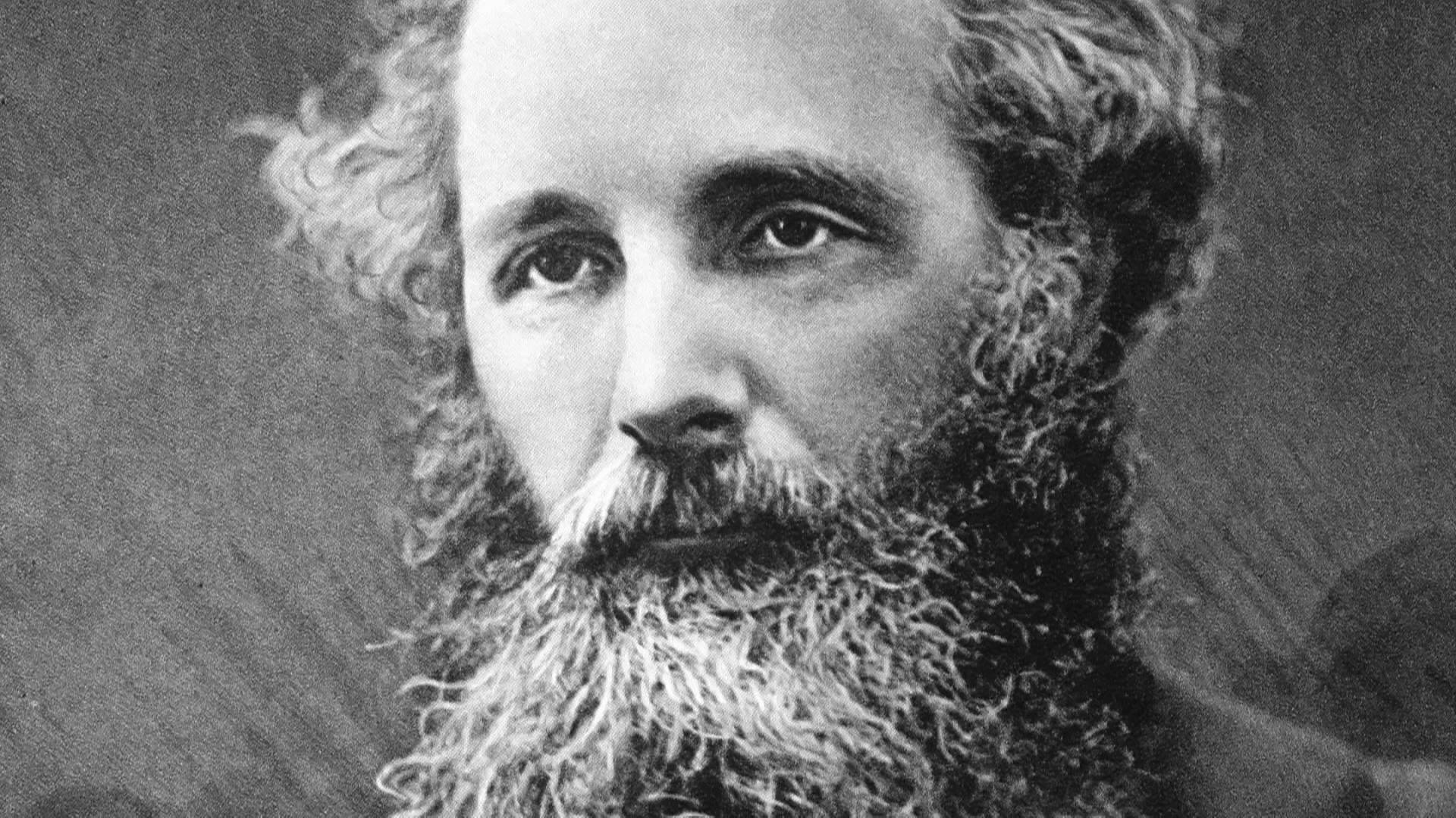 1920x1080 James Clerk Maxwell and the Second Great Unification in Physics | Reading  for Learning