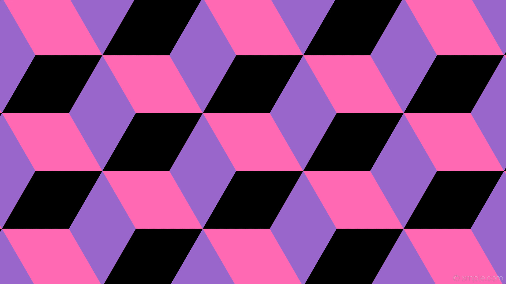 1920x1080 Pink Purple Backgrounds