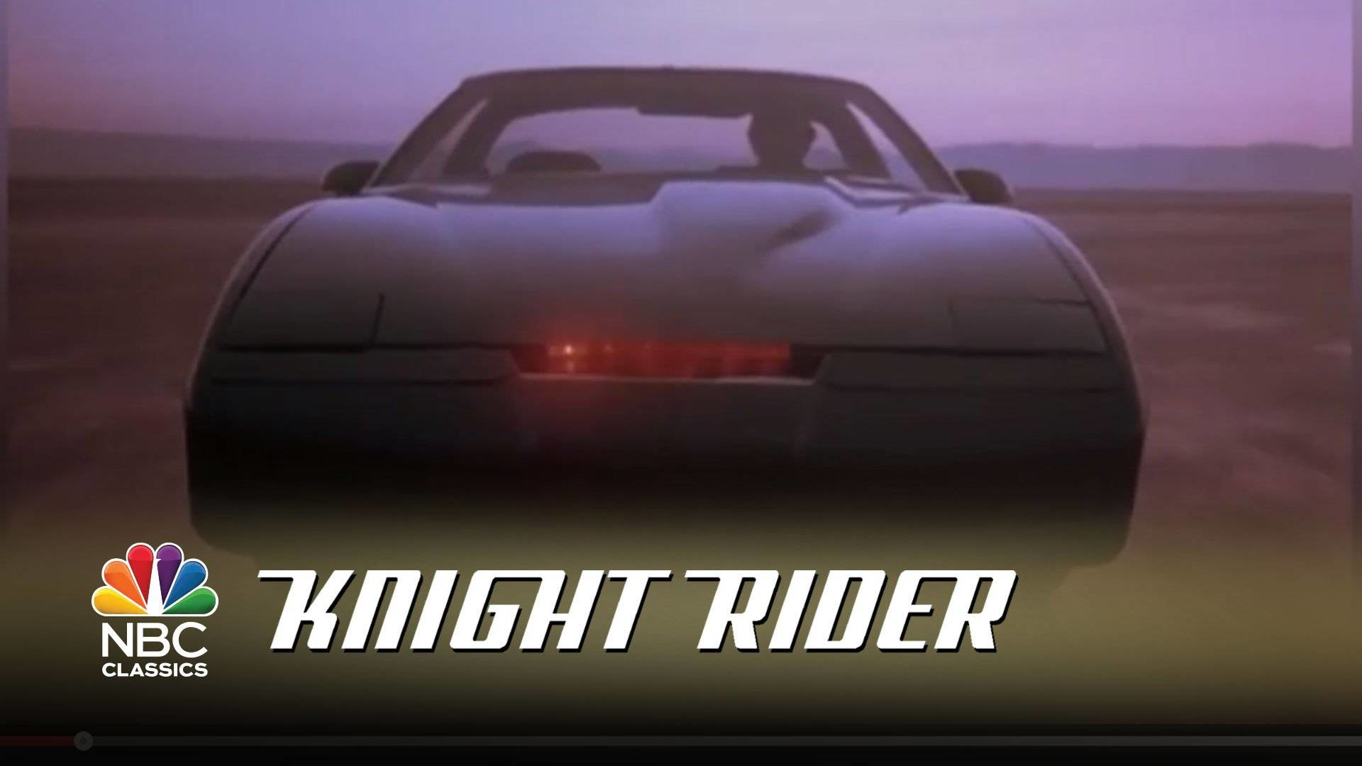 1920x1080 Knight Rider Android Live Wallpaper YouTube HD Wallpapers 1920×1080