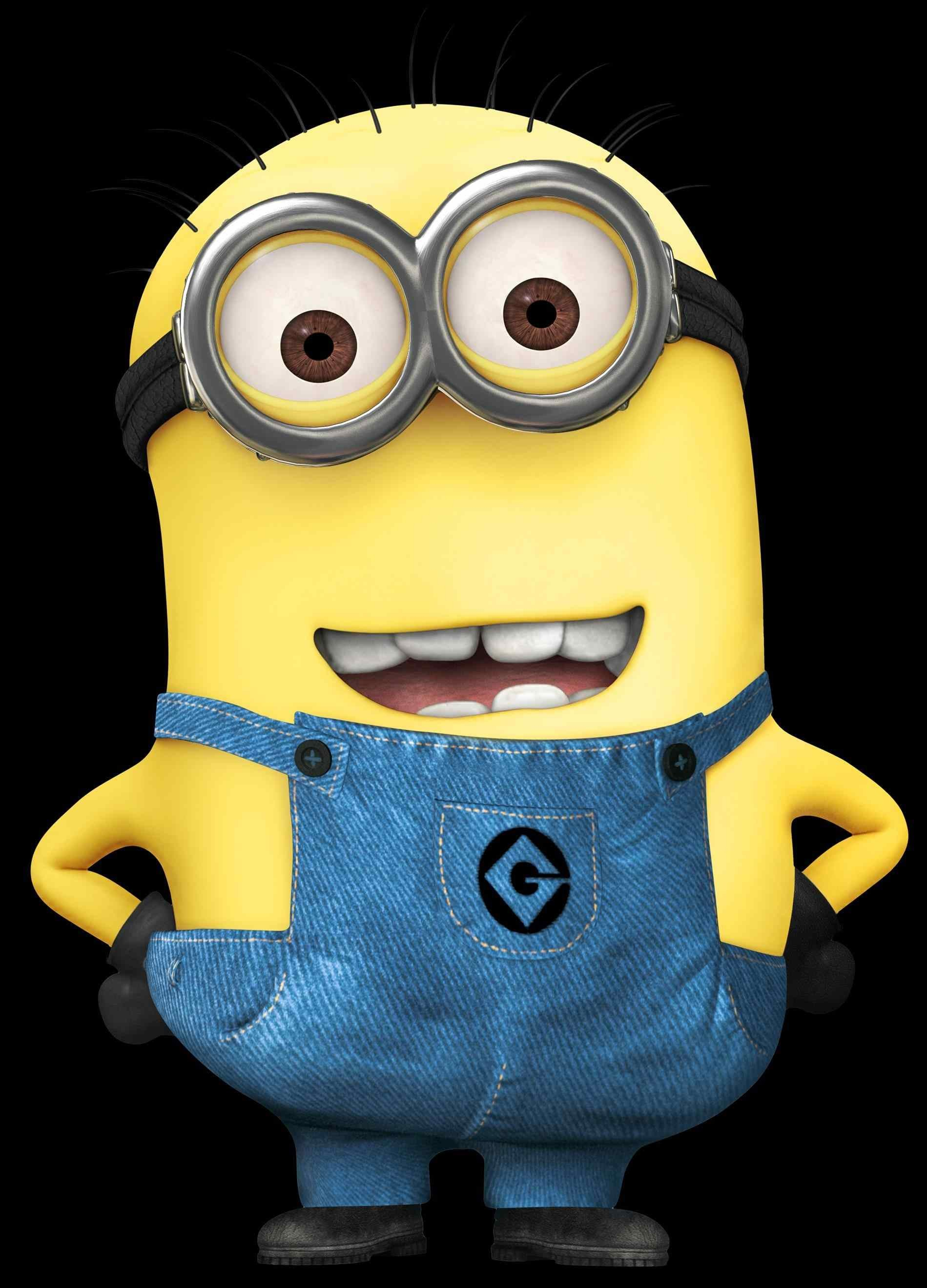 Minion Phone Wallpaper 84 Images
