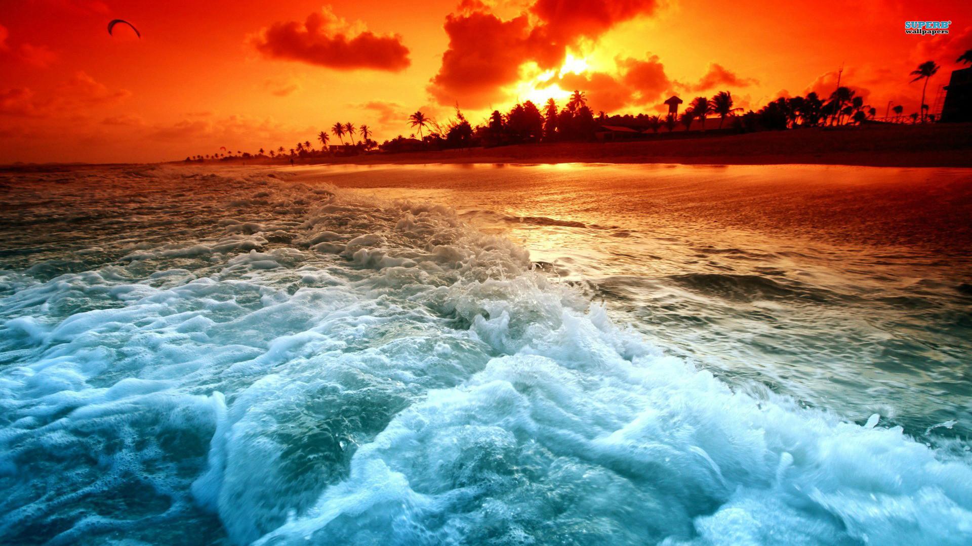 Key West Hd Wallpaper 64 Images