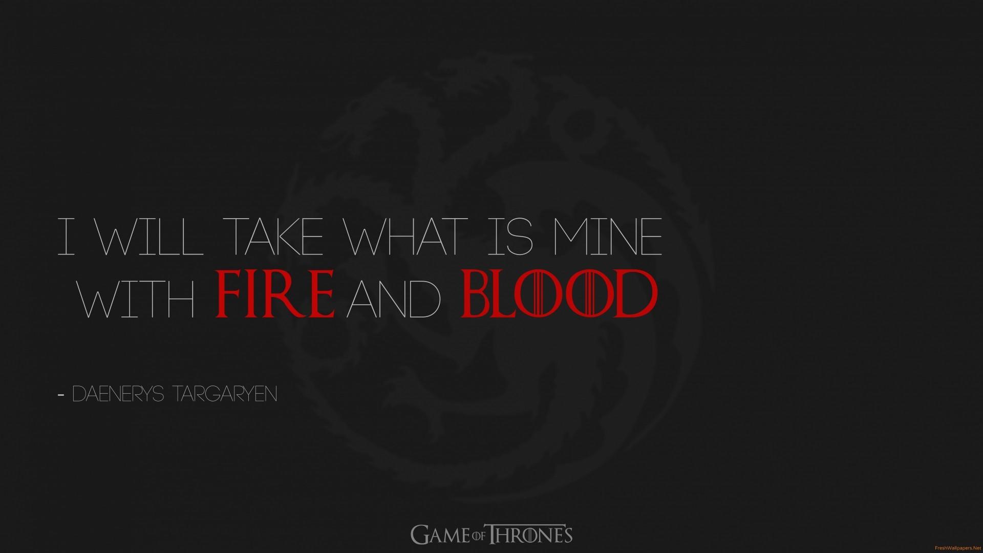 Game Of Thrones Wallpaper Targaryen 69 Images