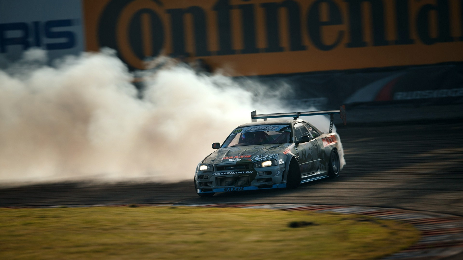 Beautiful 1920x1200 Rc Drift Cars Background Wallpaper Awesome Ideas