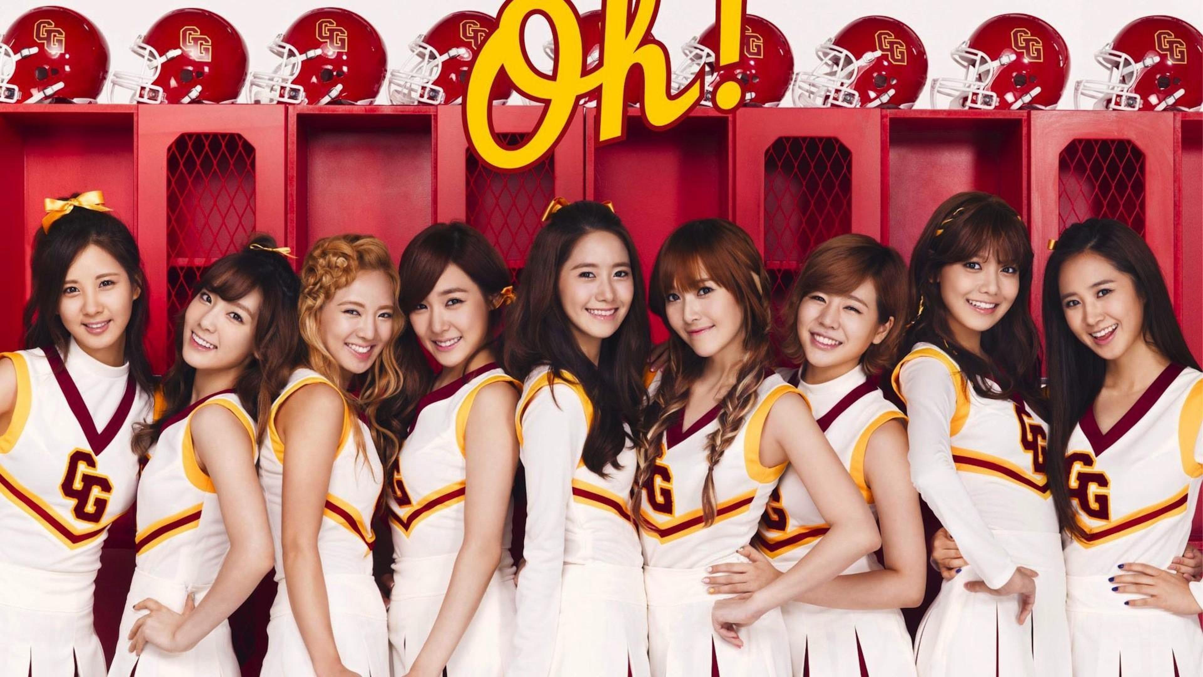 Kpop Wallpaper 75 Images