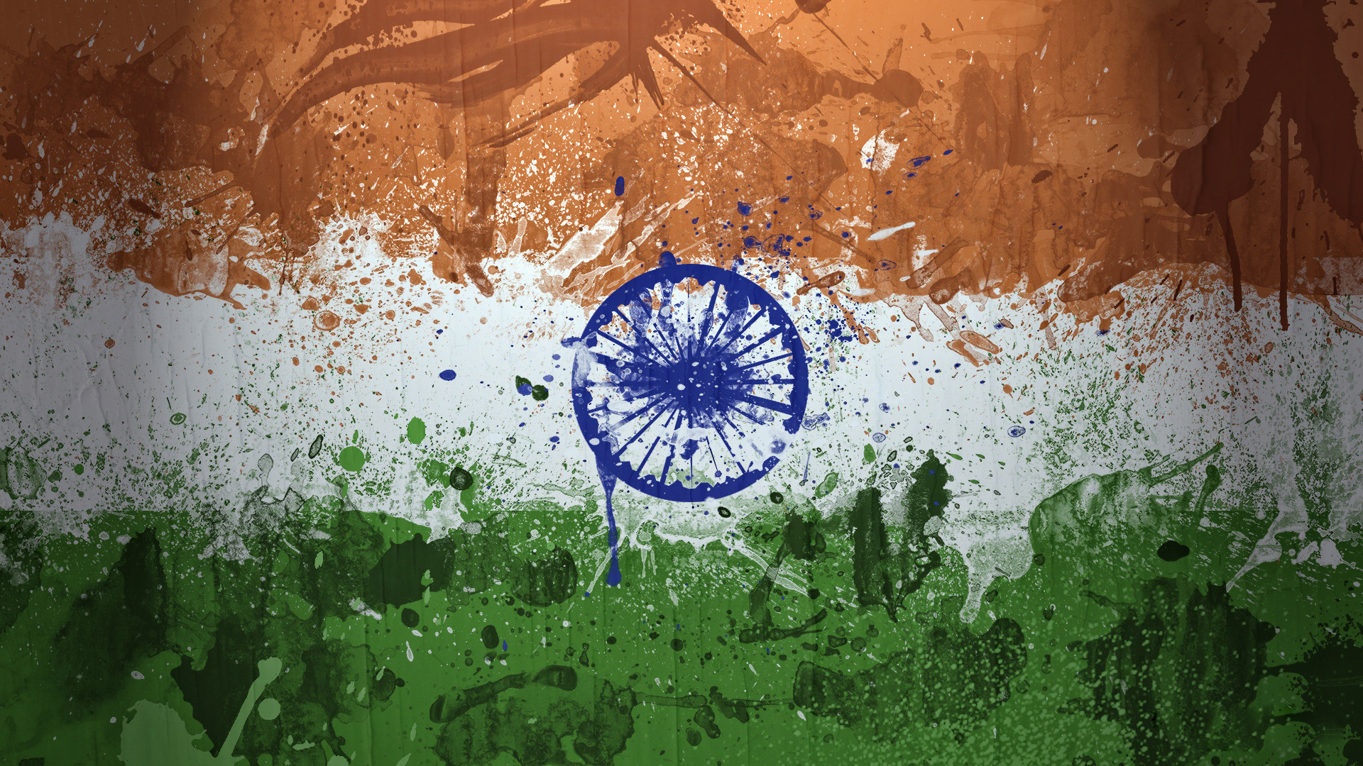 Hd wallpaper india 67 images 1920x1200 indian army wallpapers for mobile phones google search voltagebd Choice Image