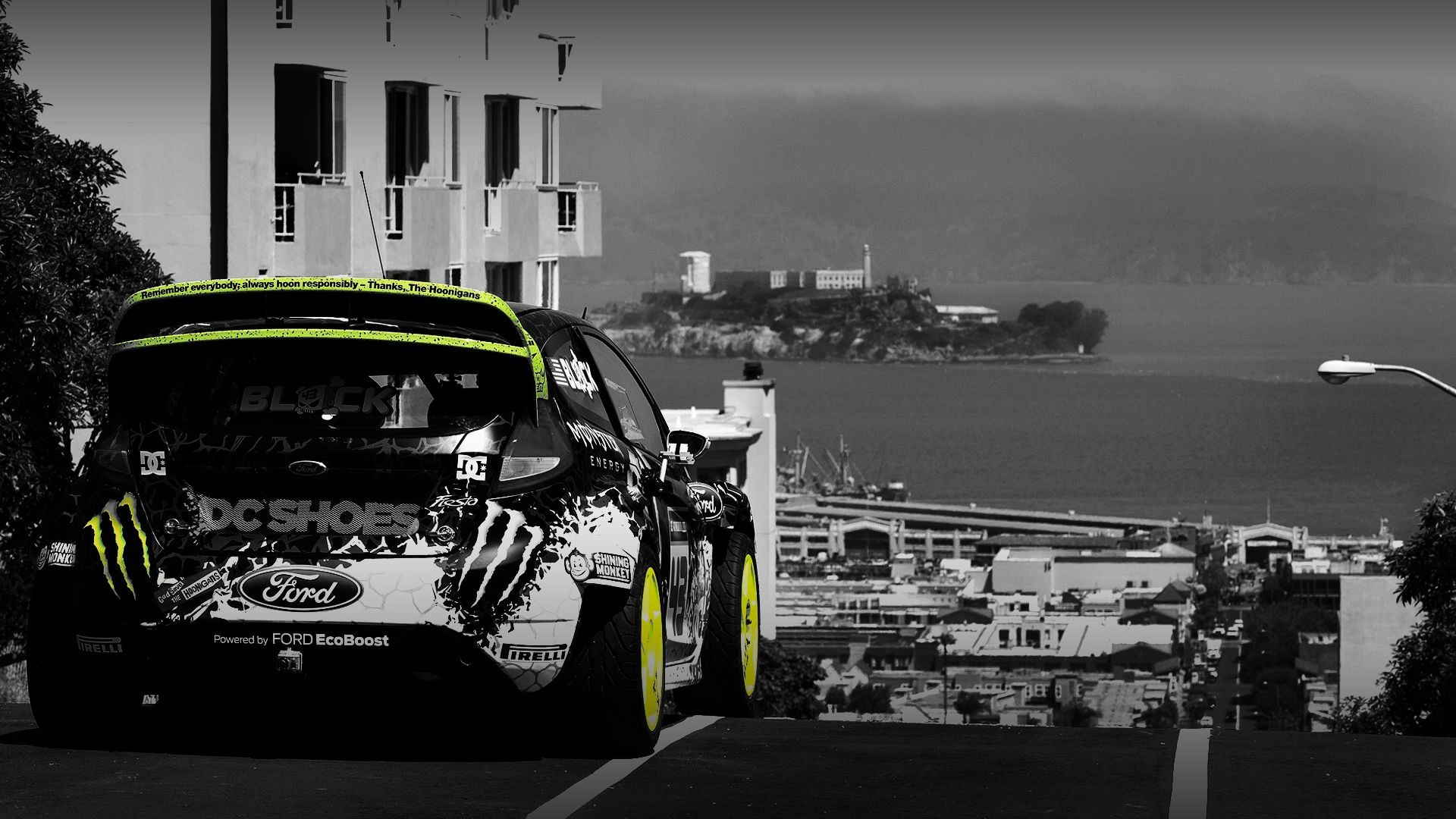 1920x1080 Ken Block Wallpapers - Wallpaper Cave | Epic Car Wallpapers | Pinterest |  Ken block and Wallpaper