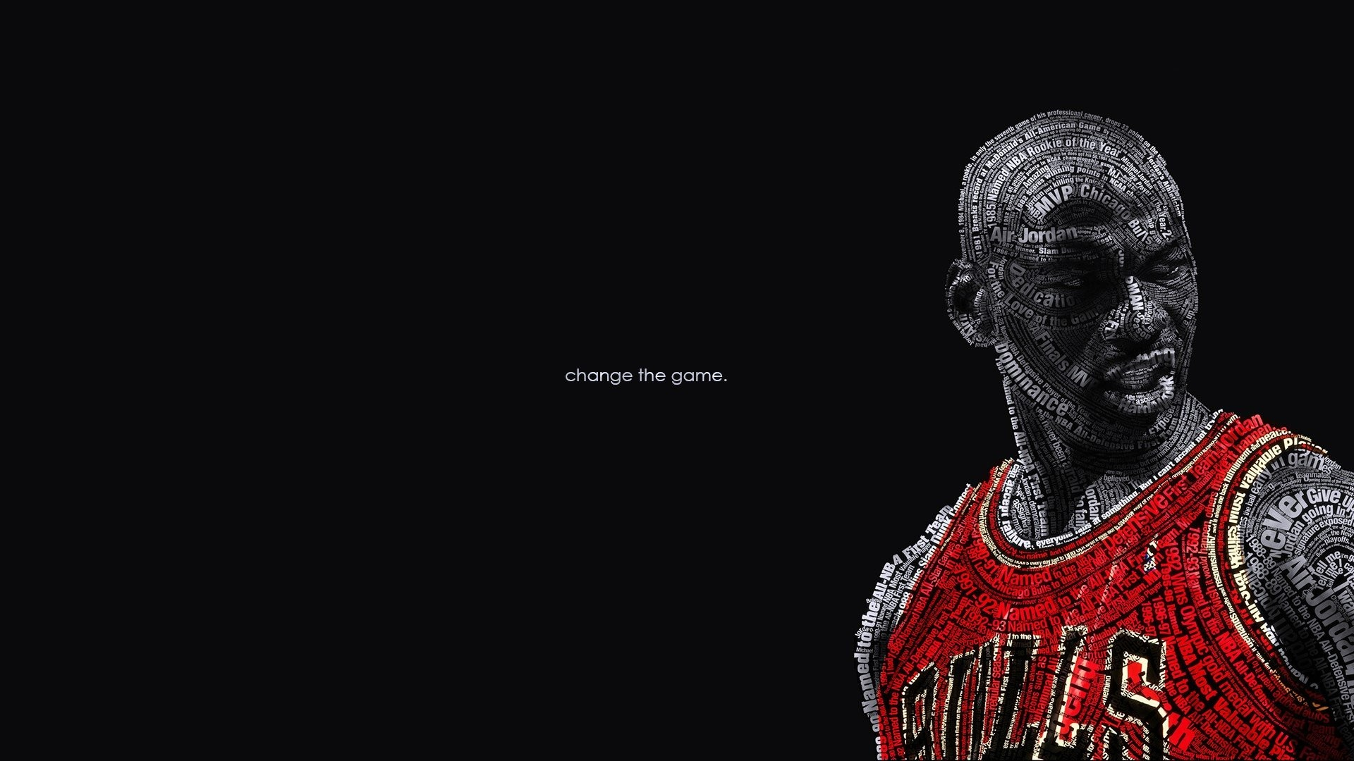 2560x1600 NBA Basketball Kobe Bryant Chicago Bulls Scottie Pippen Michael Jordan Los Angeles Lakers .