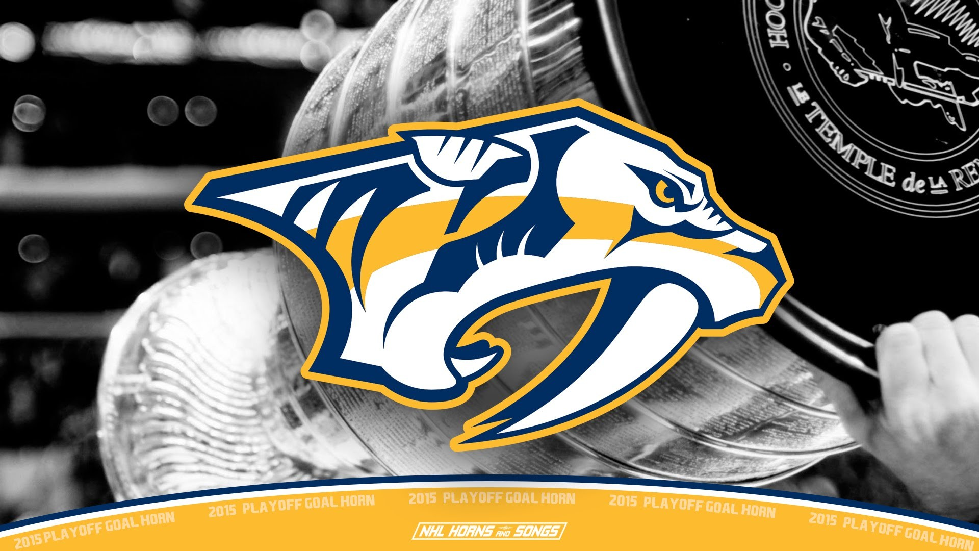 1920x1080 Iphone Nashville Predators Wallpaper | Full HD Pictures
