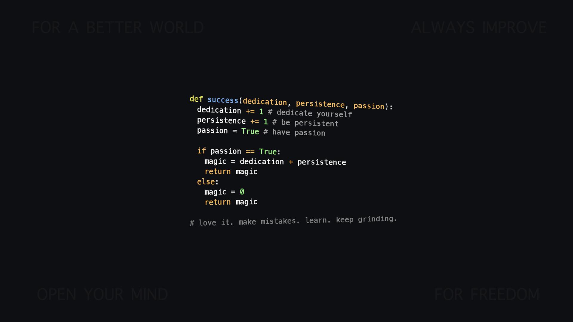 python programming wallpaper 72 images