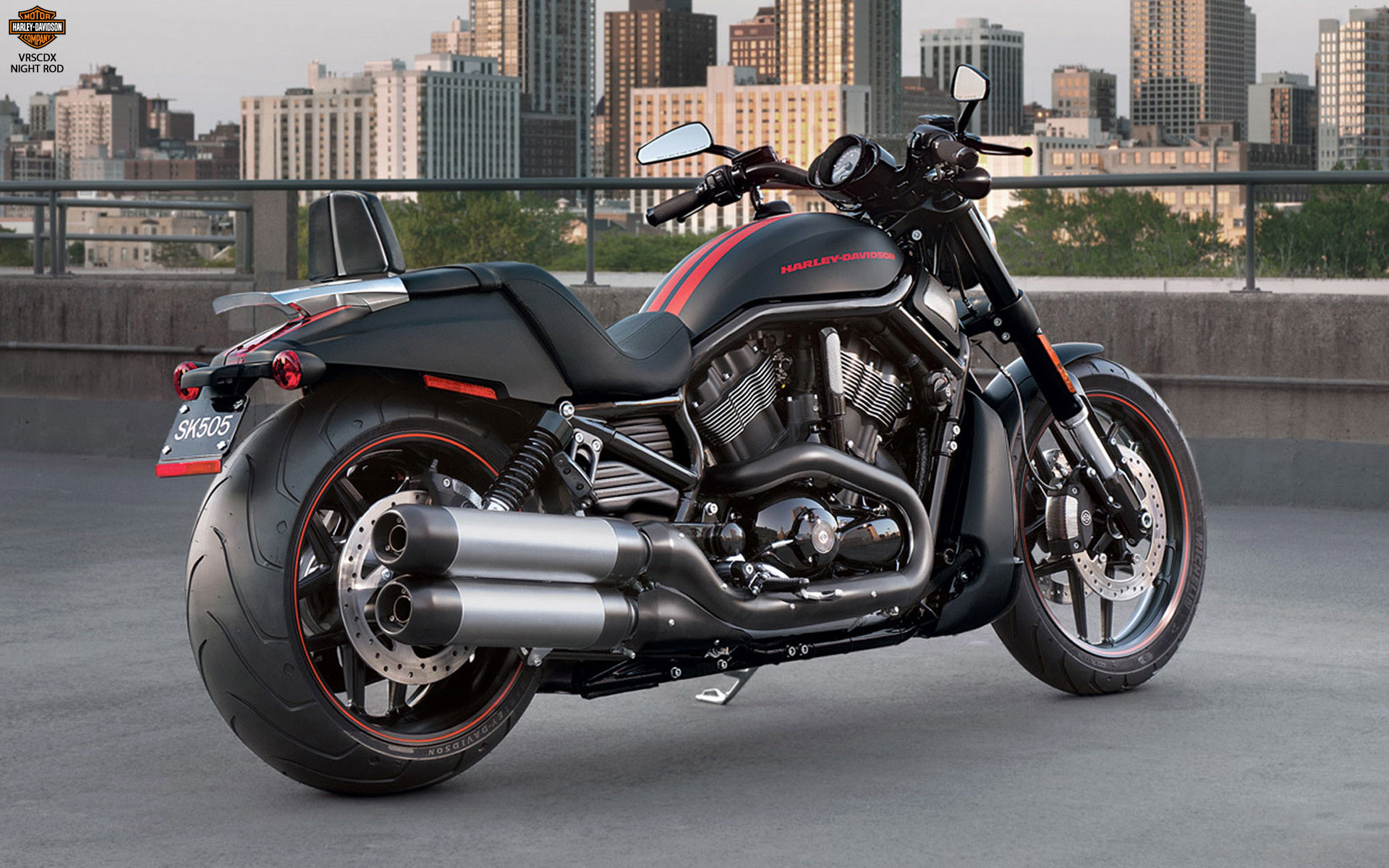 Harley Davidson Wallpapers And Screensavers: Harley Davidson Wallpapers And Screensavers (80+ Images