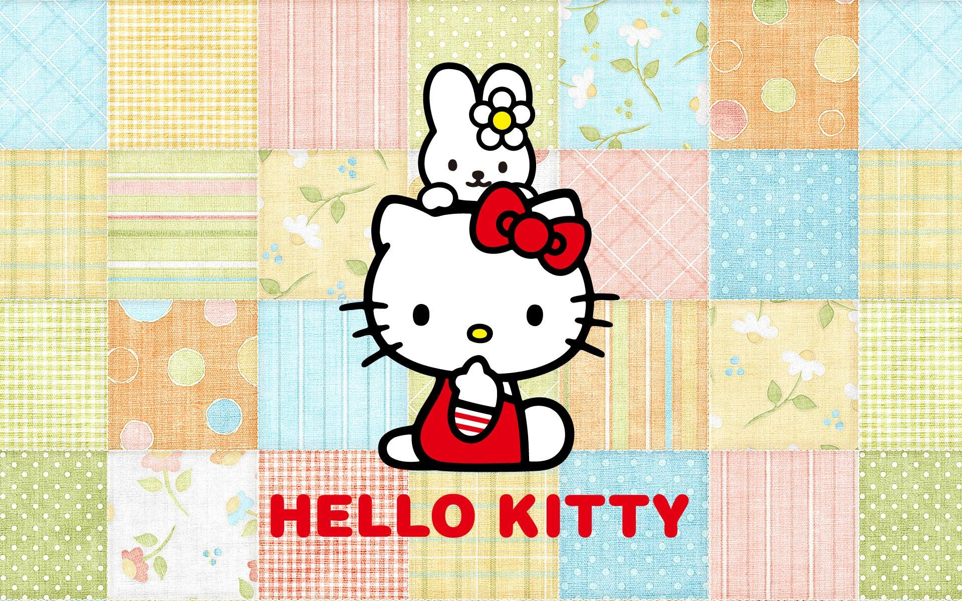 1920x1200 New Hello Kitty Wallpapers | Hello Kitty Wallpapers - Part 2
