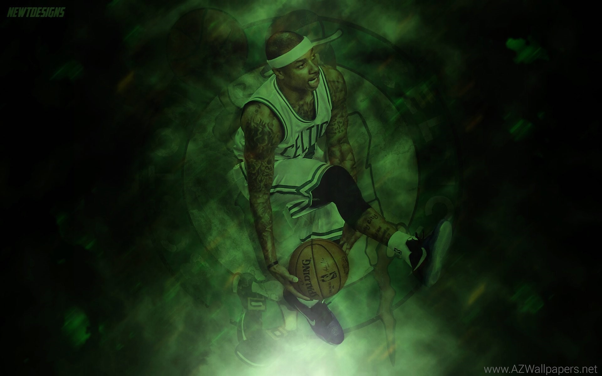 (64+ Boston Celtics images) HD Wallpapers