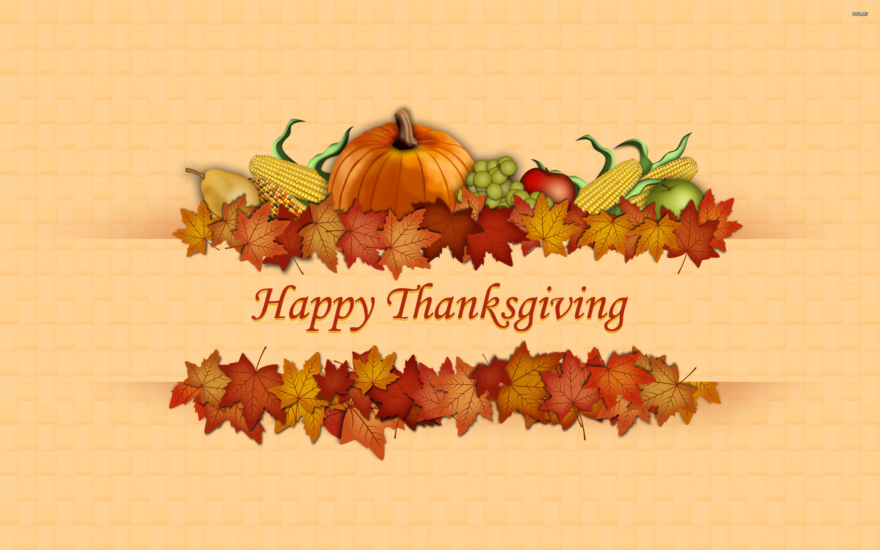 2880x1800 Best Happy Thanksgiving Wallpapers Download Thanksgiving Background | 3D  Wallpapers | Pinterest | Thanksgiving wallpaper and Wallpaper