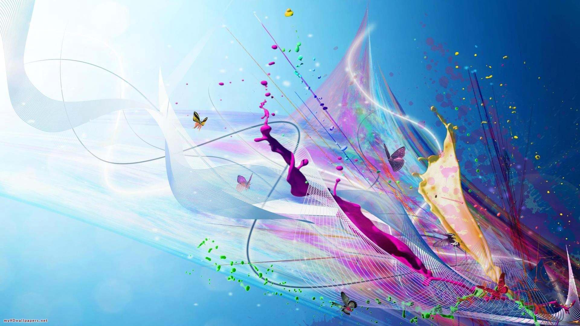 Cute Backgrounds For Desktop (54+ Images