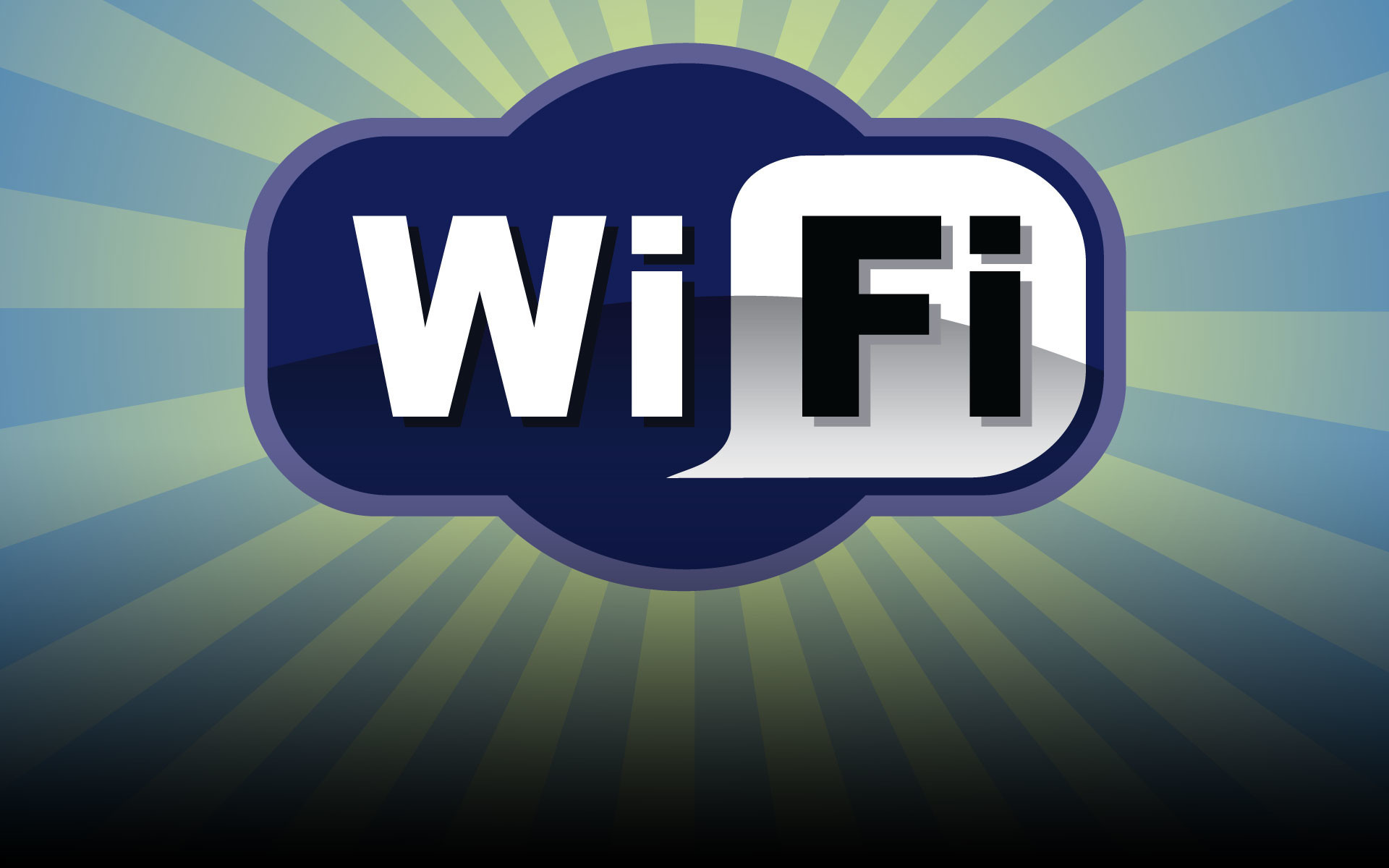 Wi Fi Wallpapers (73+ images)