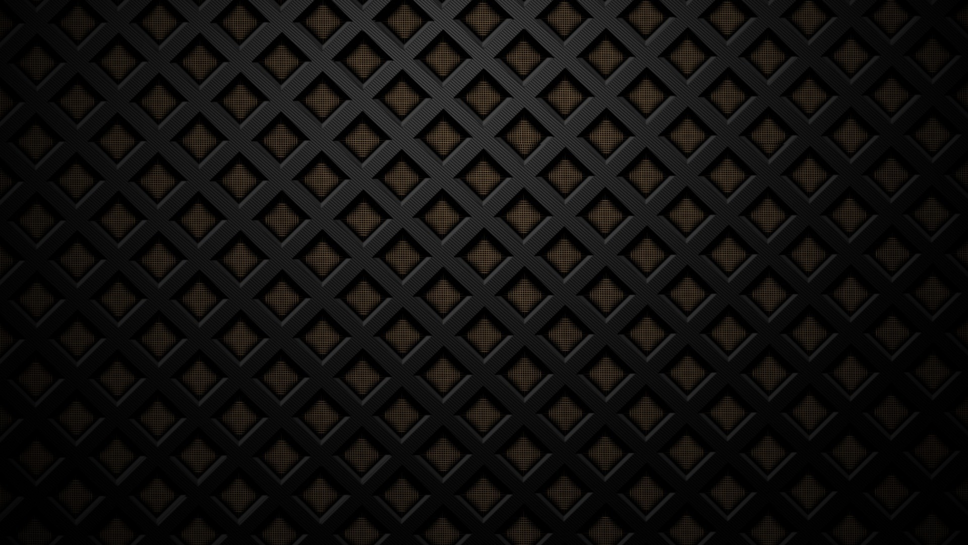 1920x1080 Black-Texture-Wallpapers-Pc.jpg (1920×1080) | Textures for Edits | Pinterest