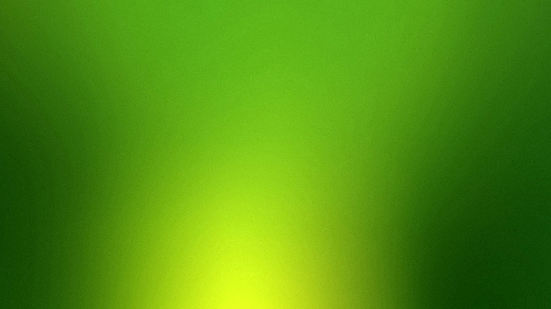 1920x1080 ...  HD Lime Green Backgrounds | wallpaper.wi