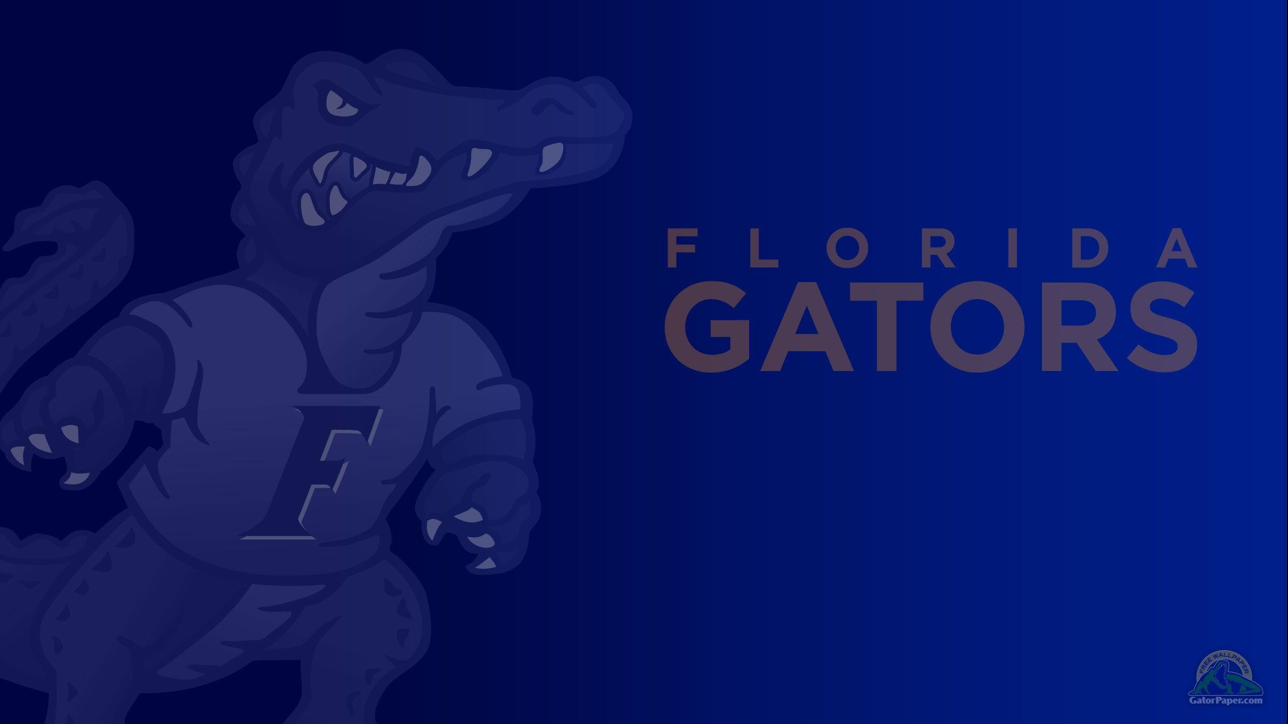 1920x1080 Download Florida Gators Wallpapers FREE For Android
