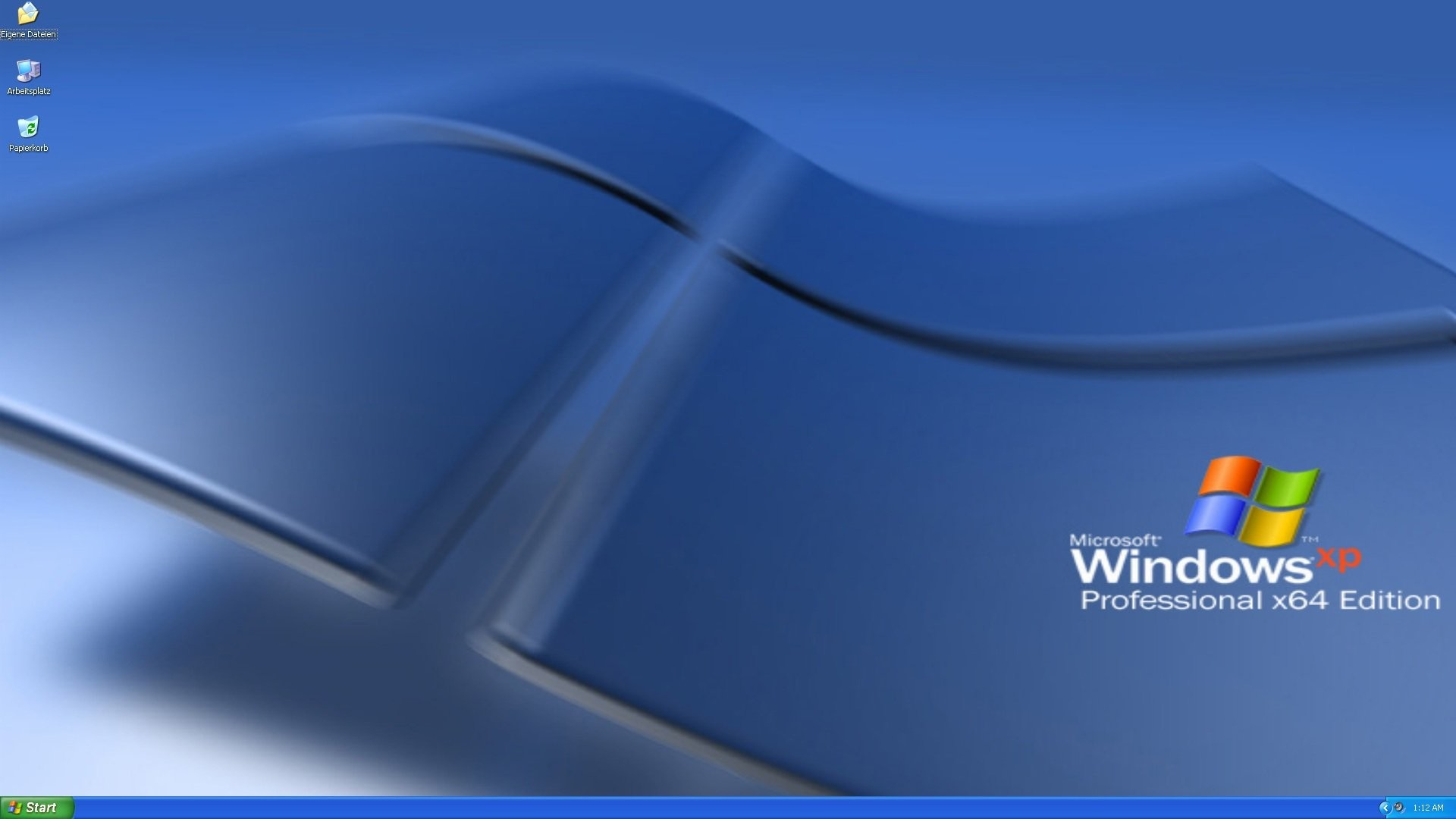 free download windows xp professional