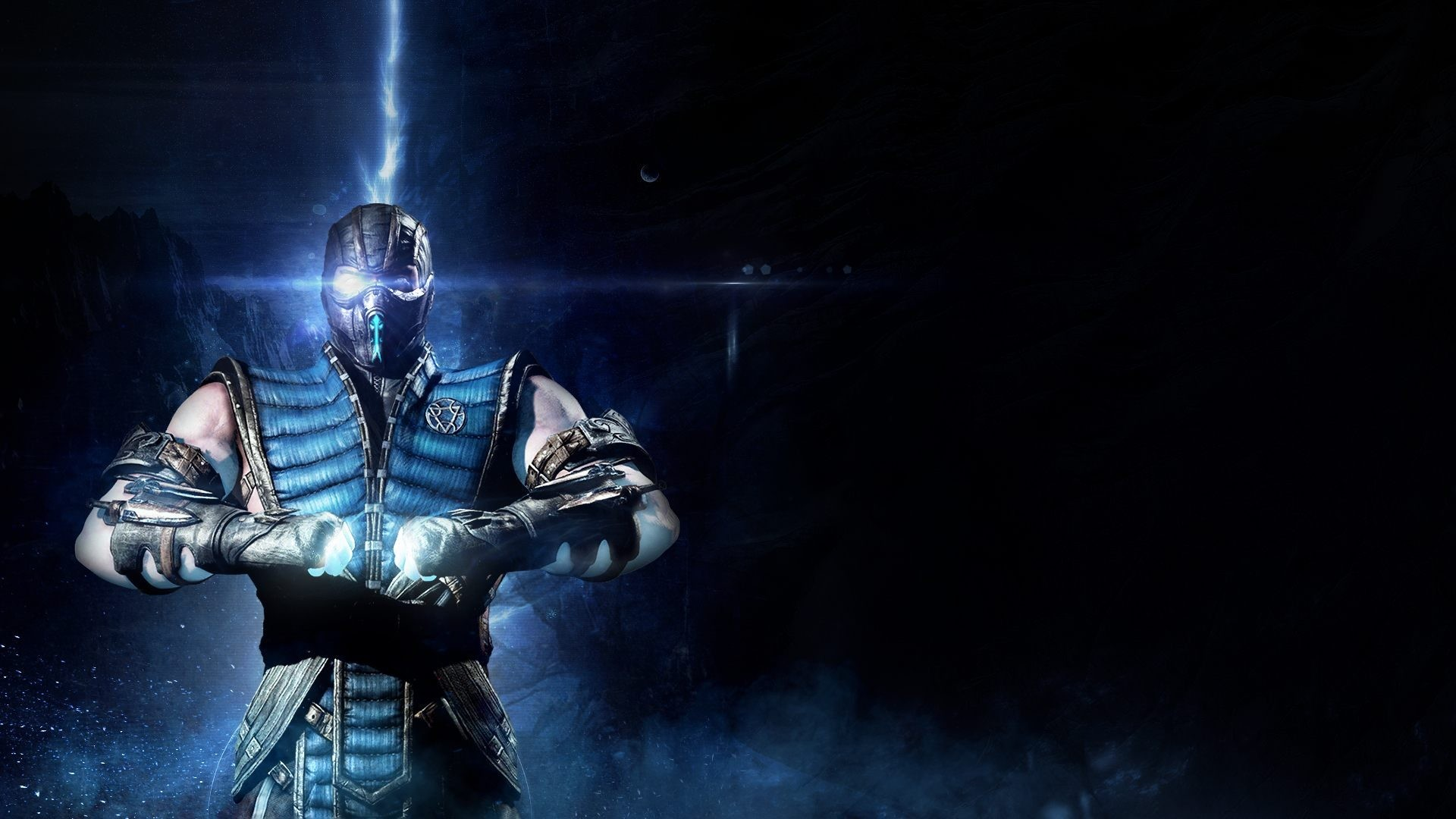Mortal Kombat X Iphone Wallpaper 70 Images