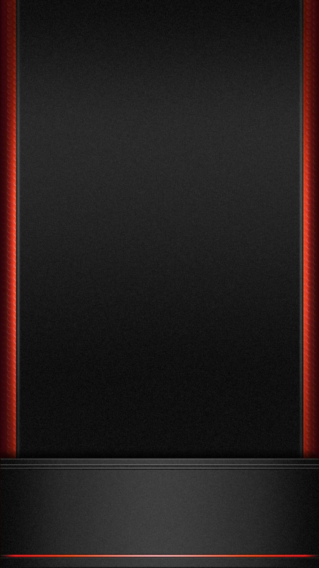 Red Phone Wallpaper 71 Images