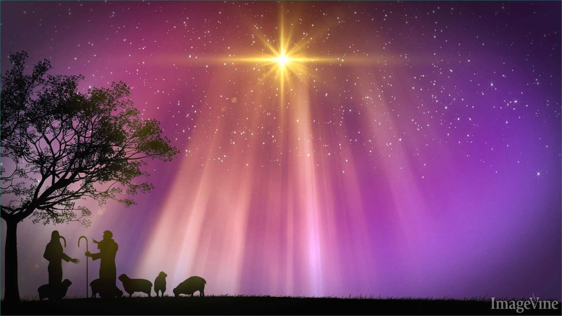 Religious Christmas Backgrounds Free.Religious Backgrounds 48 Images