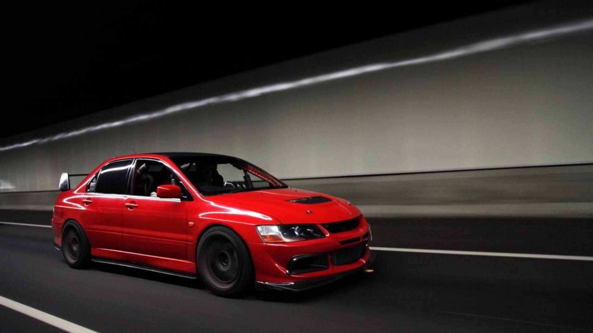 Evo 9 Wallpaper Hd 72 Images