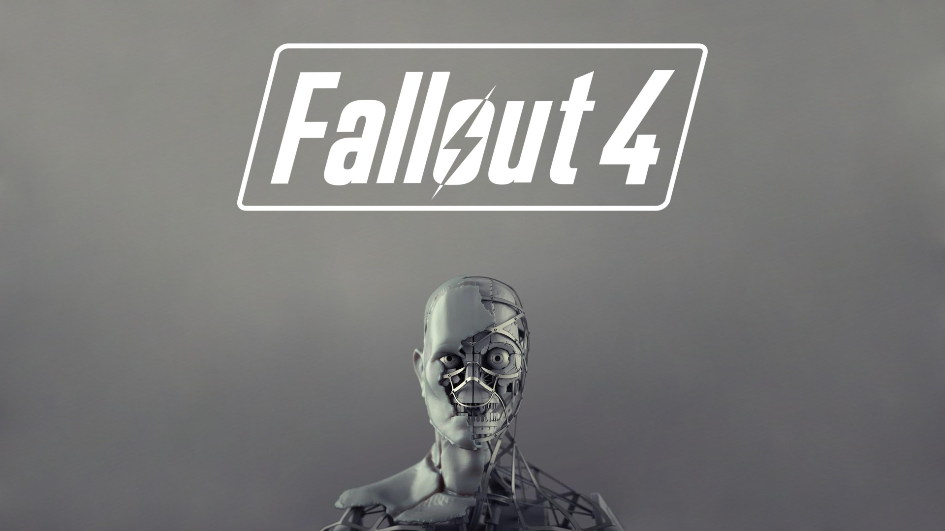 1920x1080 Fallout 4 Synth 2. Download here.