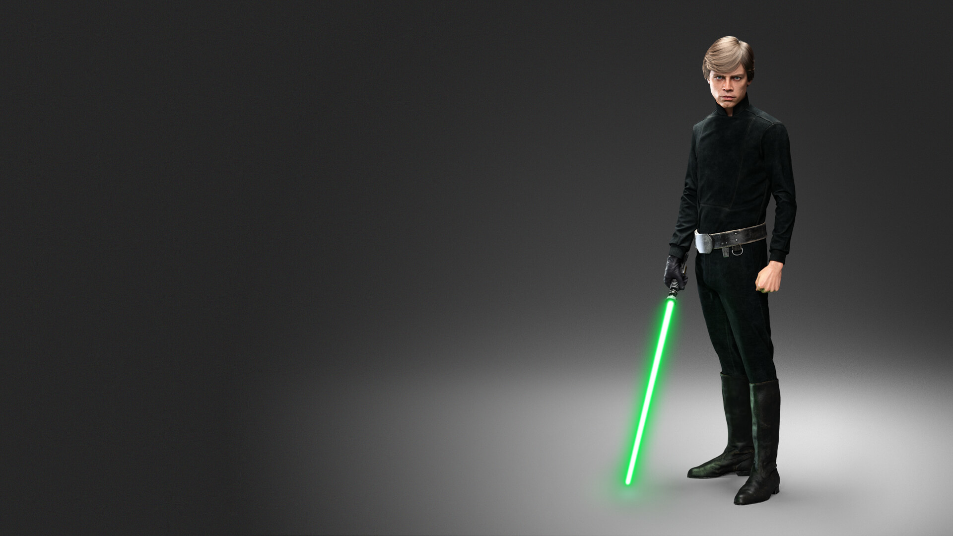 Luke Skywalker Wallpaper 77 Images
