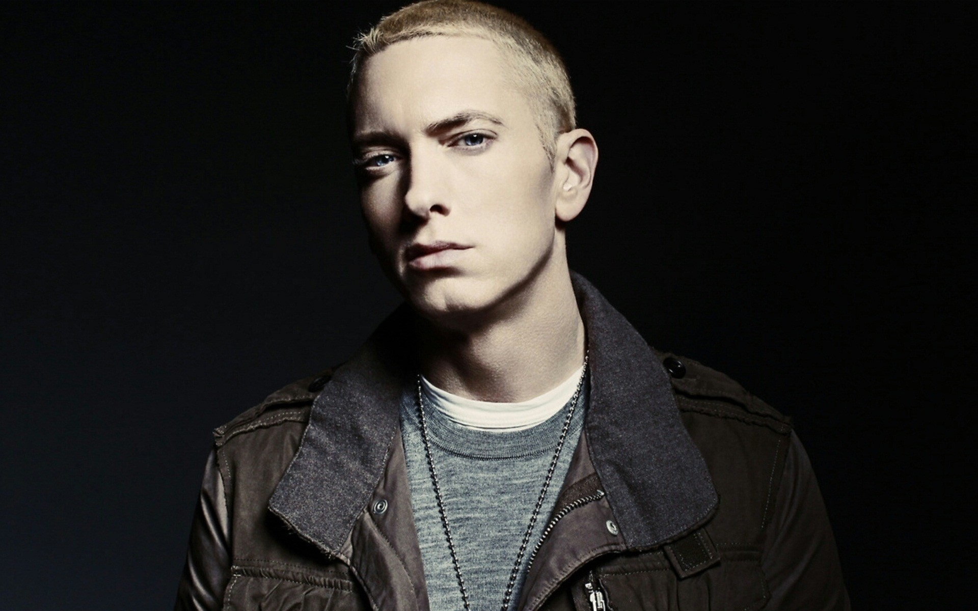 eminem hd wallpapers (81+ images)