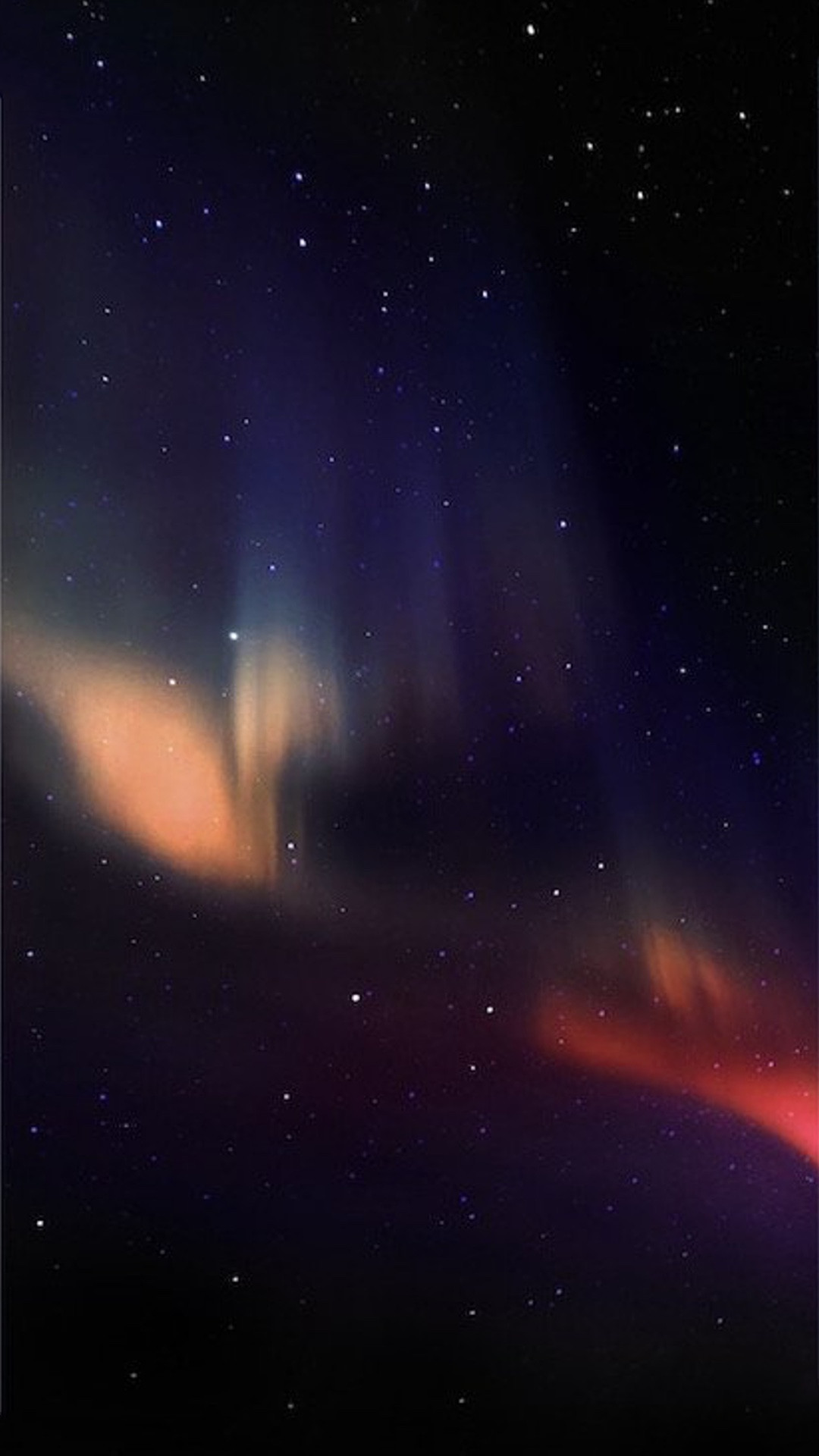Dynamic Ios 8 Wallpapers 65 Images
