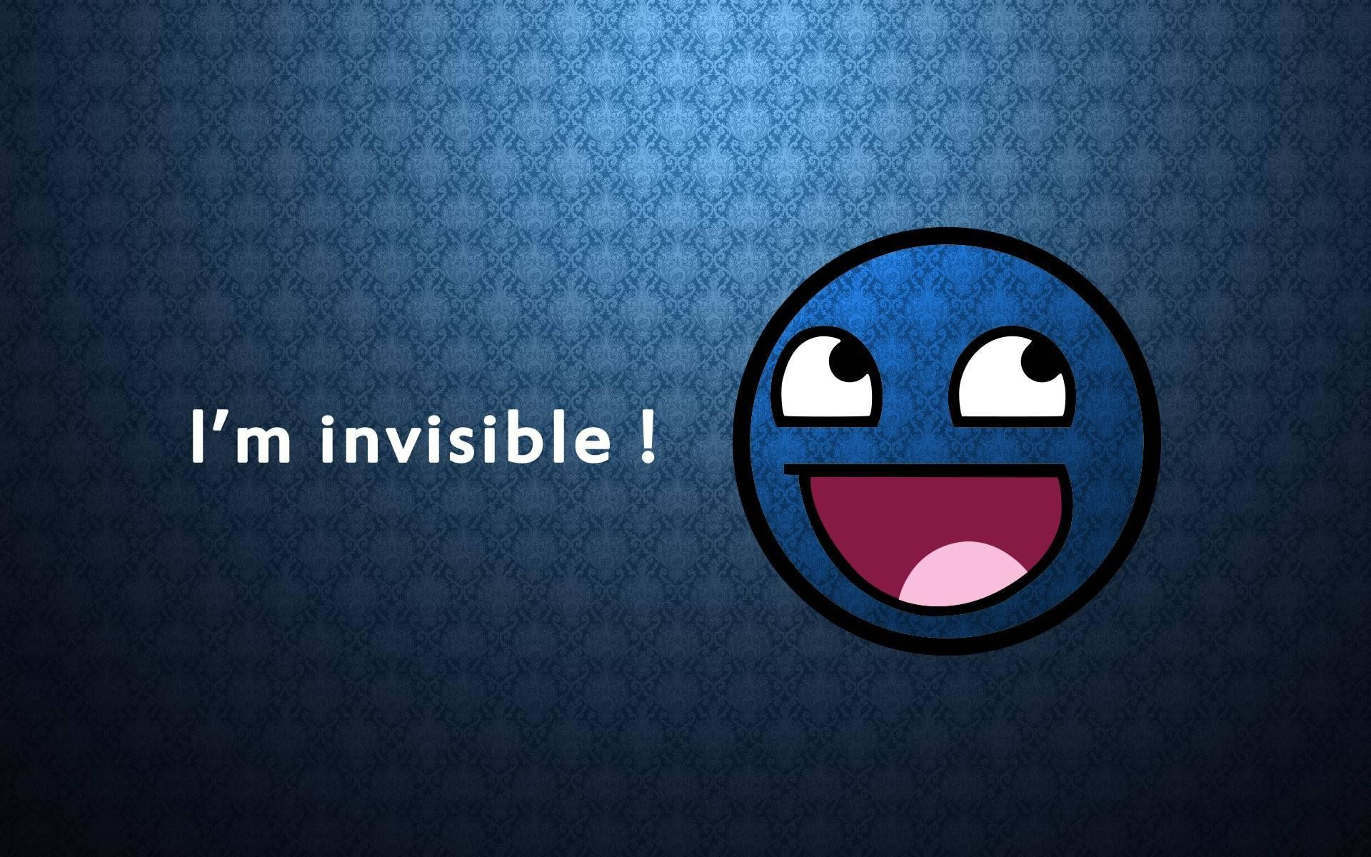 Awesome Smiley Face Wallpaper 63 Images