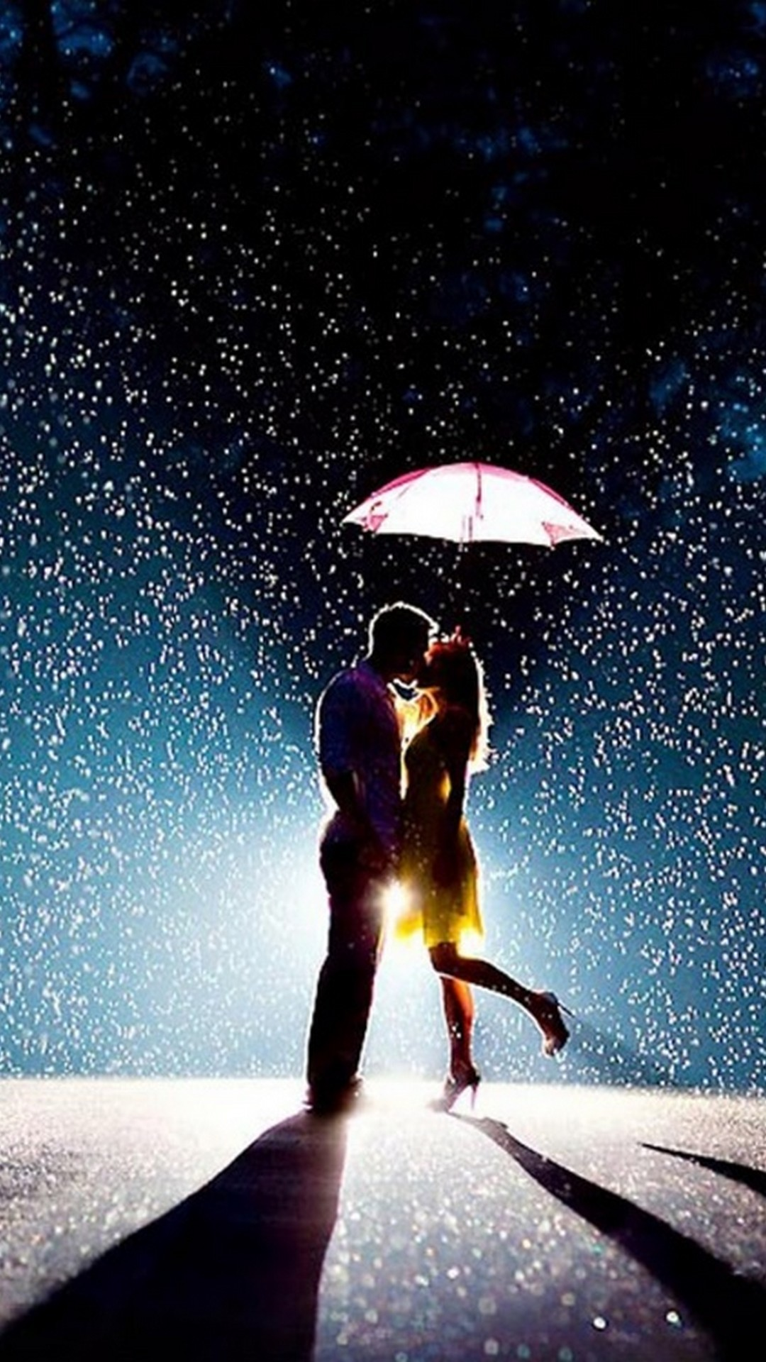 Couples Iphone Wallpapers 83 Images
