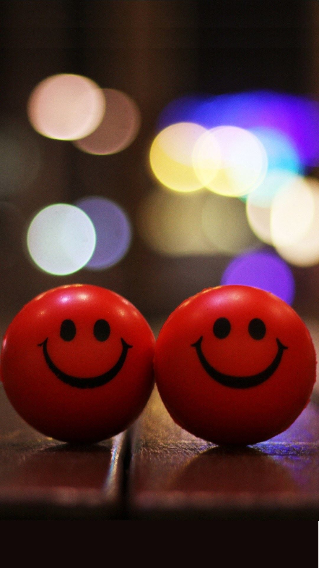 Cute Emoji Wallpaper 53 Images