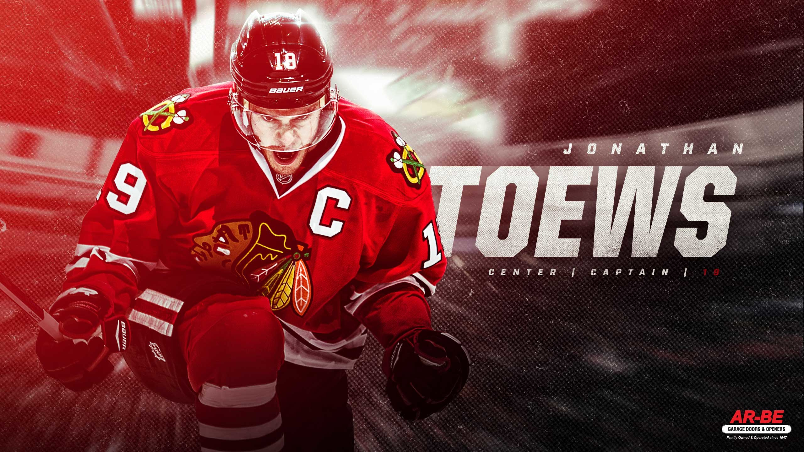 Chicago Sports Wallpaper Iphone 6s: Chicago Sports Teams Wallpaper (67+ Images