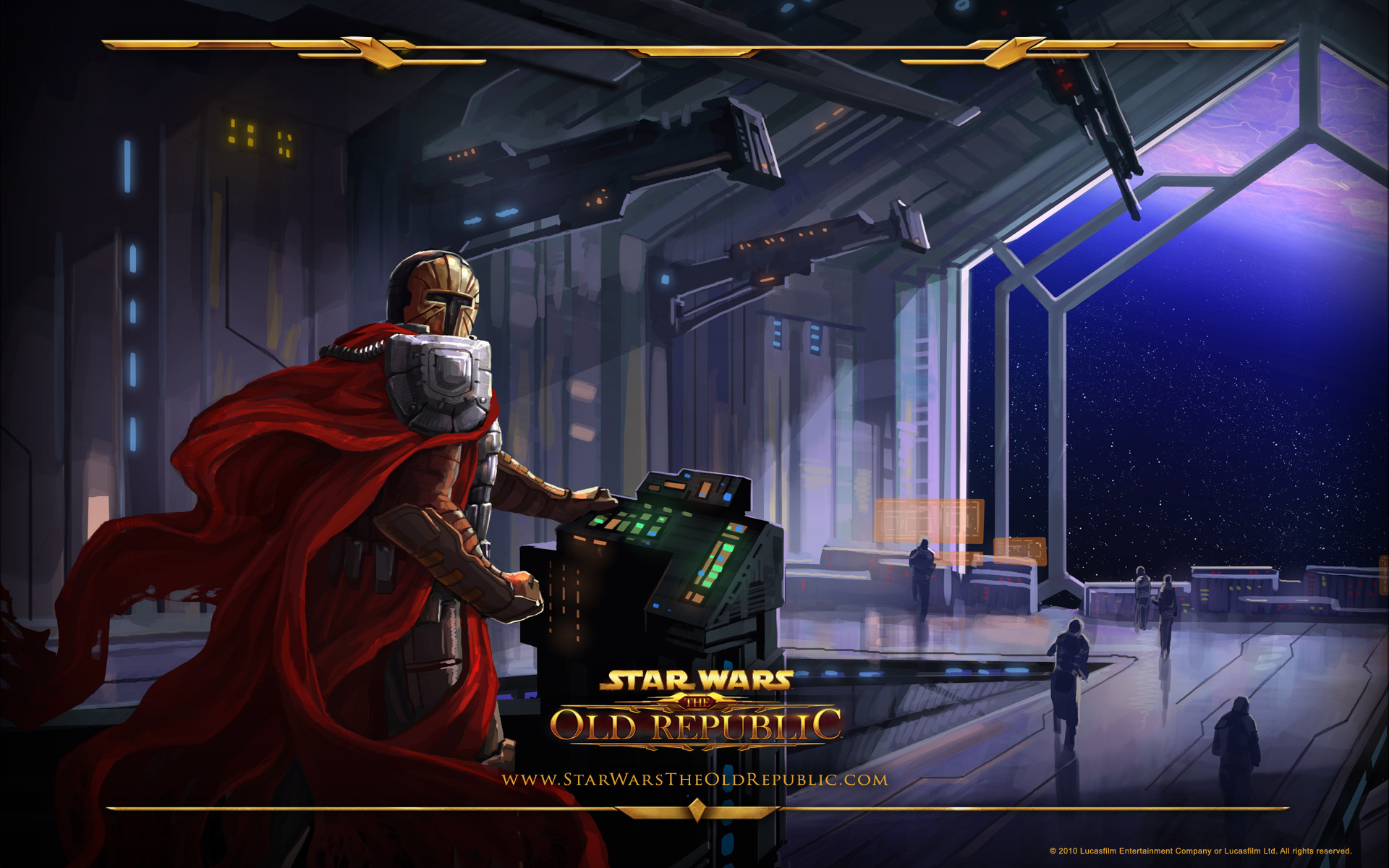 star wars old republic wallpaper (74+ images)