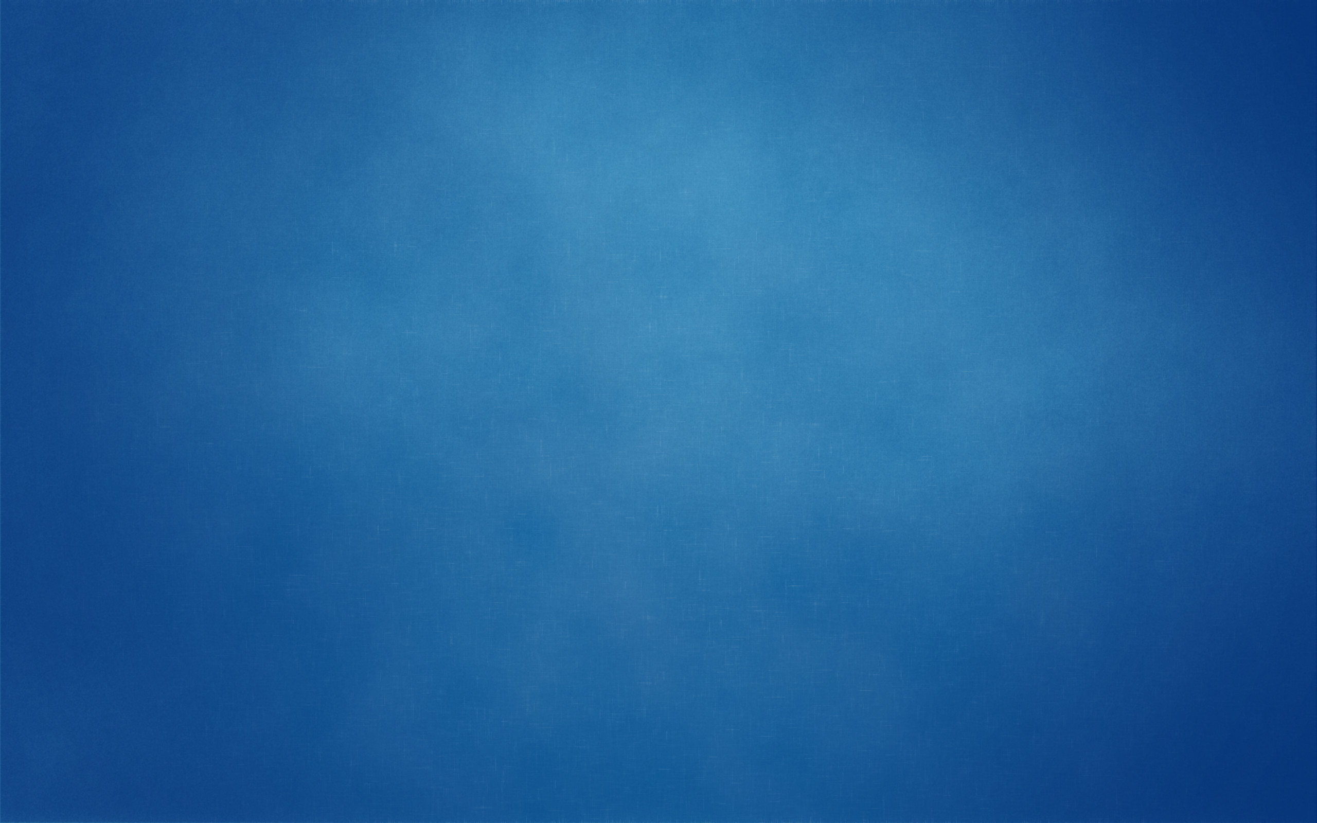 2560x1600 Photo of Navy Blue in FHDQ
