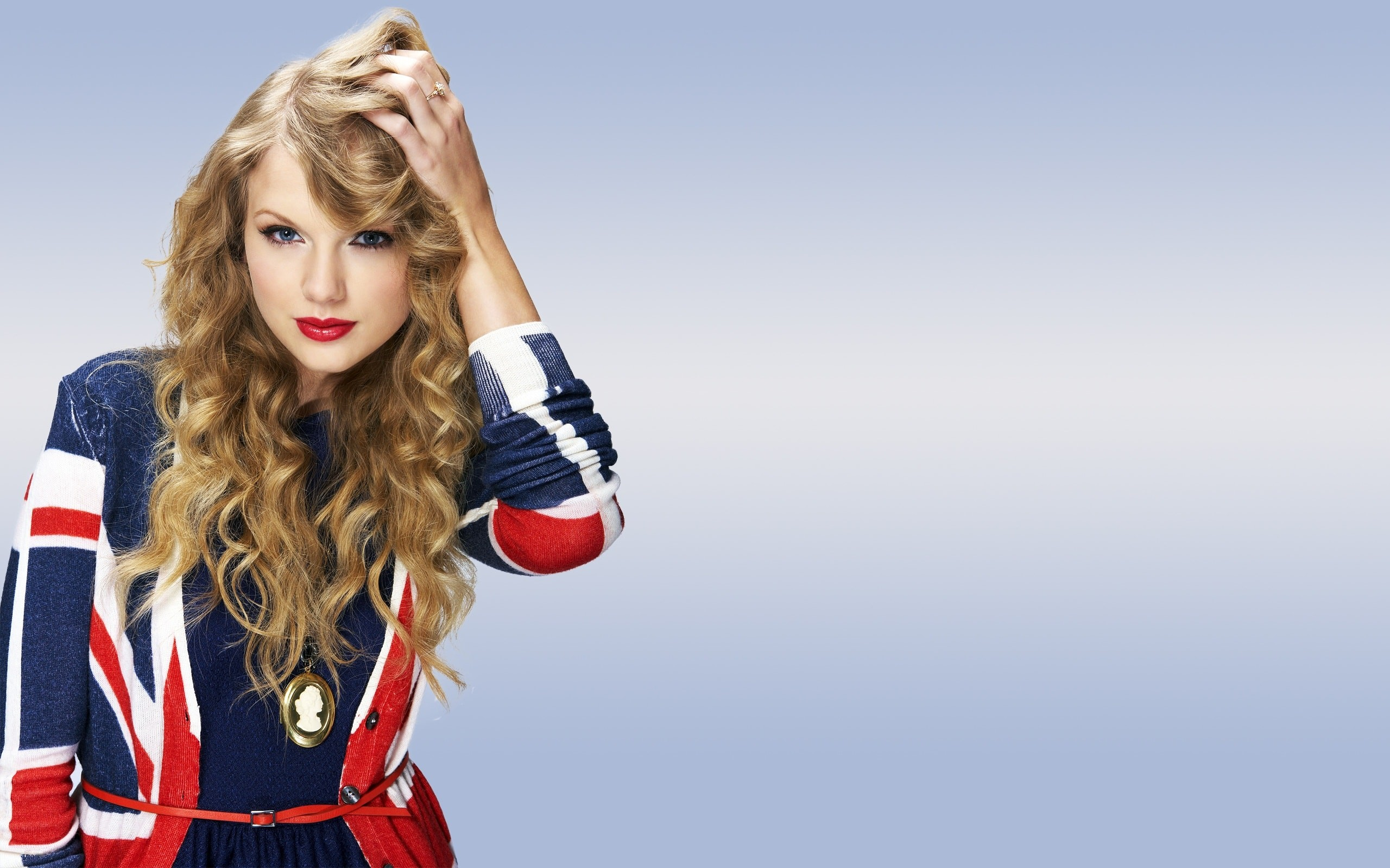 Taylor swift hd 2018 wallpapers 70 images - Taylor swift wallpaper iphone ...