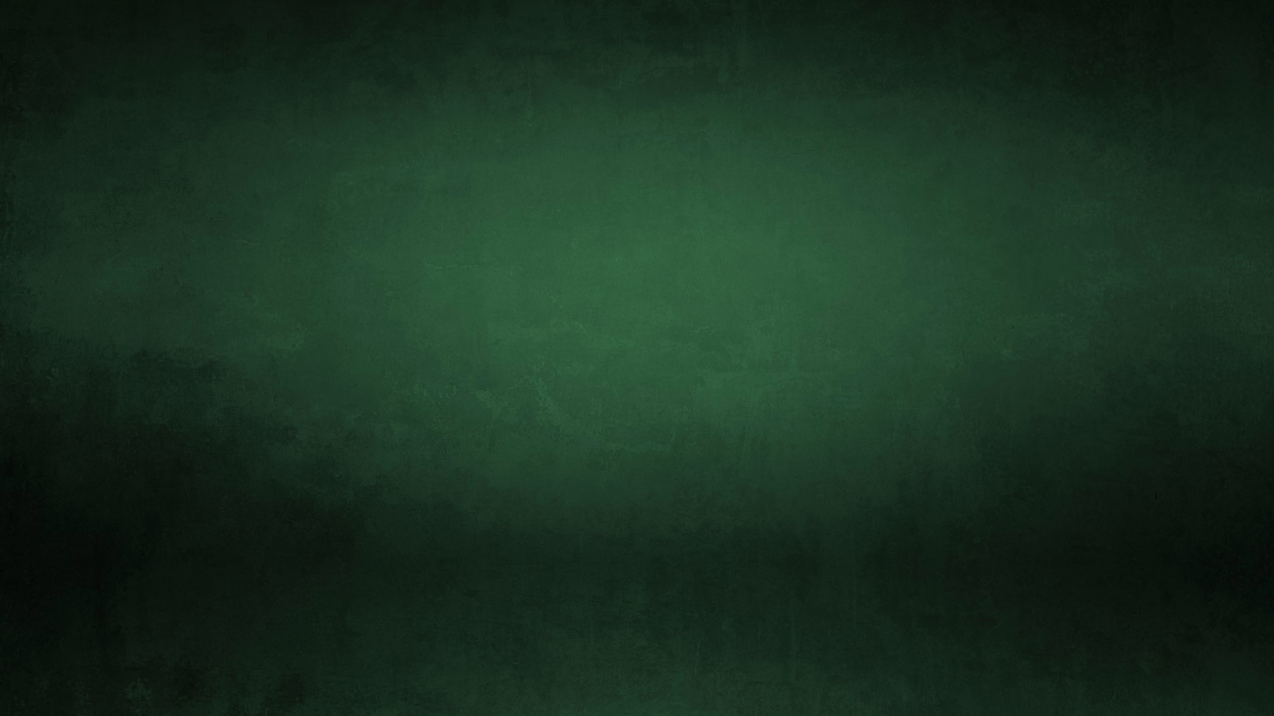 2560x1440 Dark Green Grunge Wallpaper Background 49803