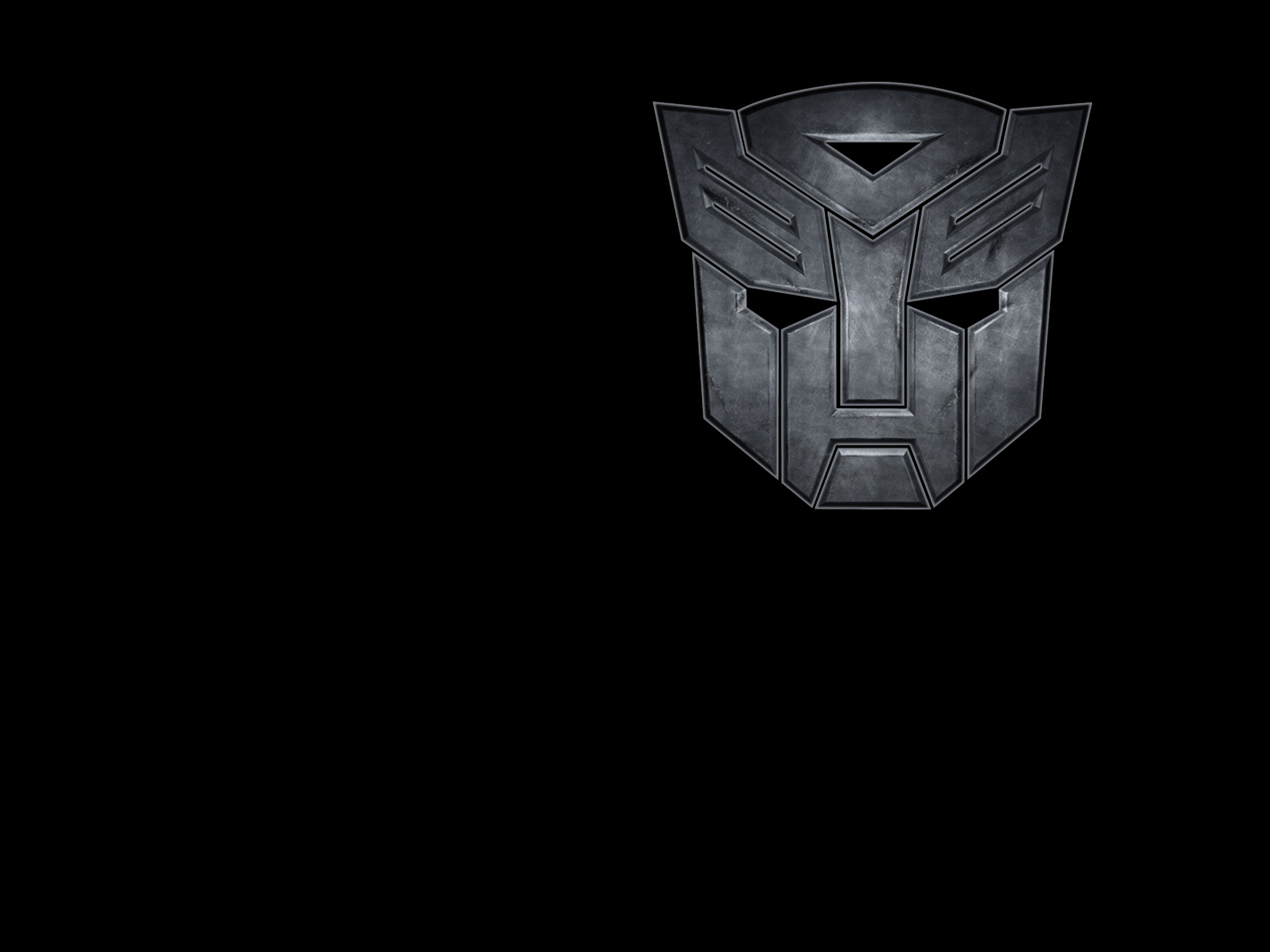 2048x1536 Transformers Autobots Wallpaper for Android