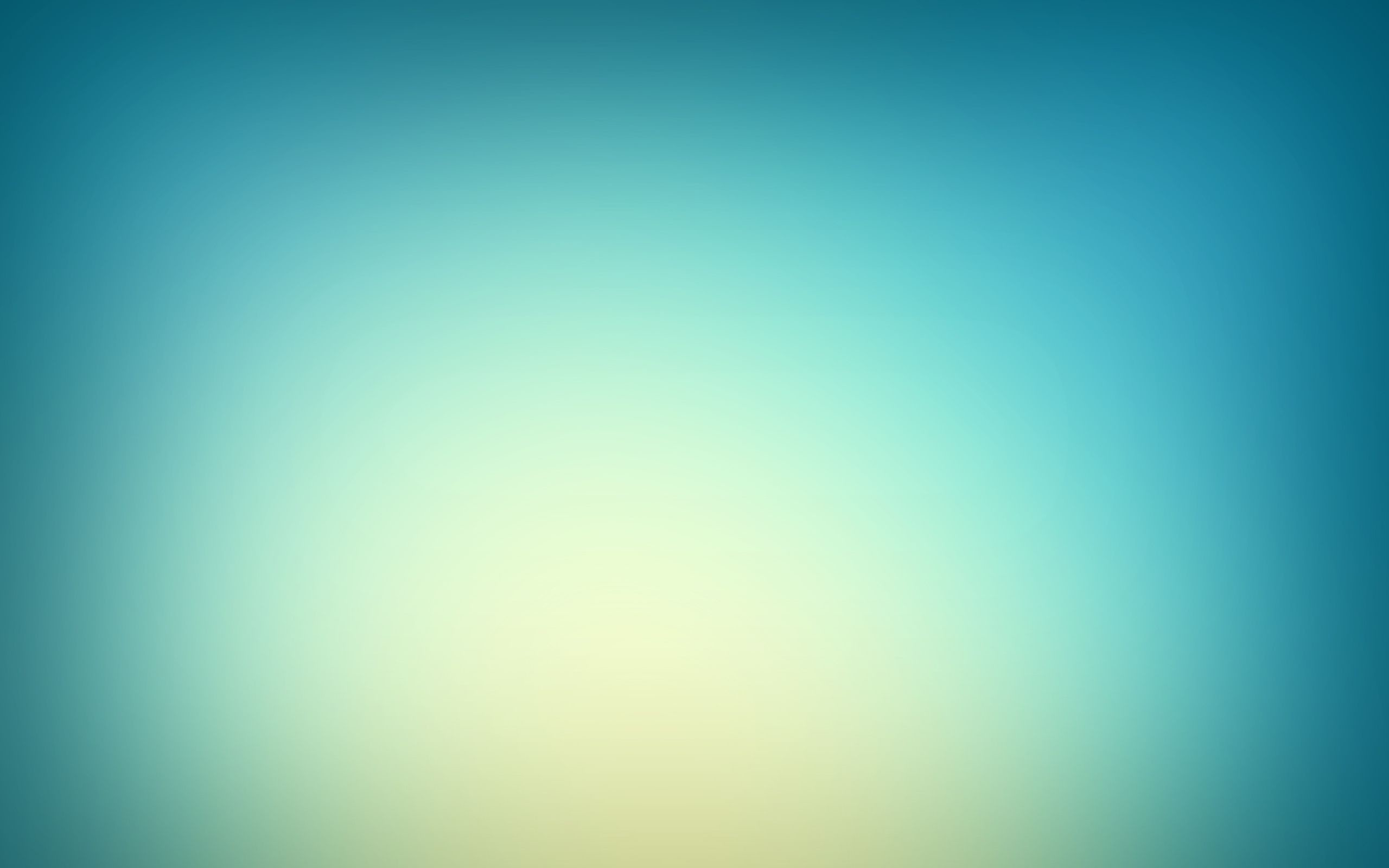 2560x1600 Gradient Background HQ Desktop Wallpaper 16355