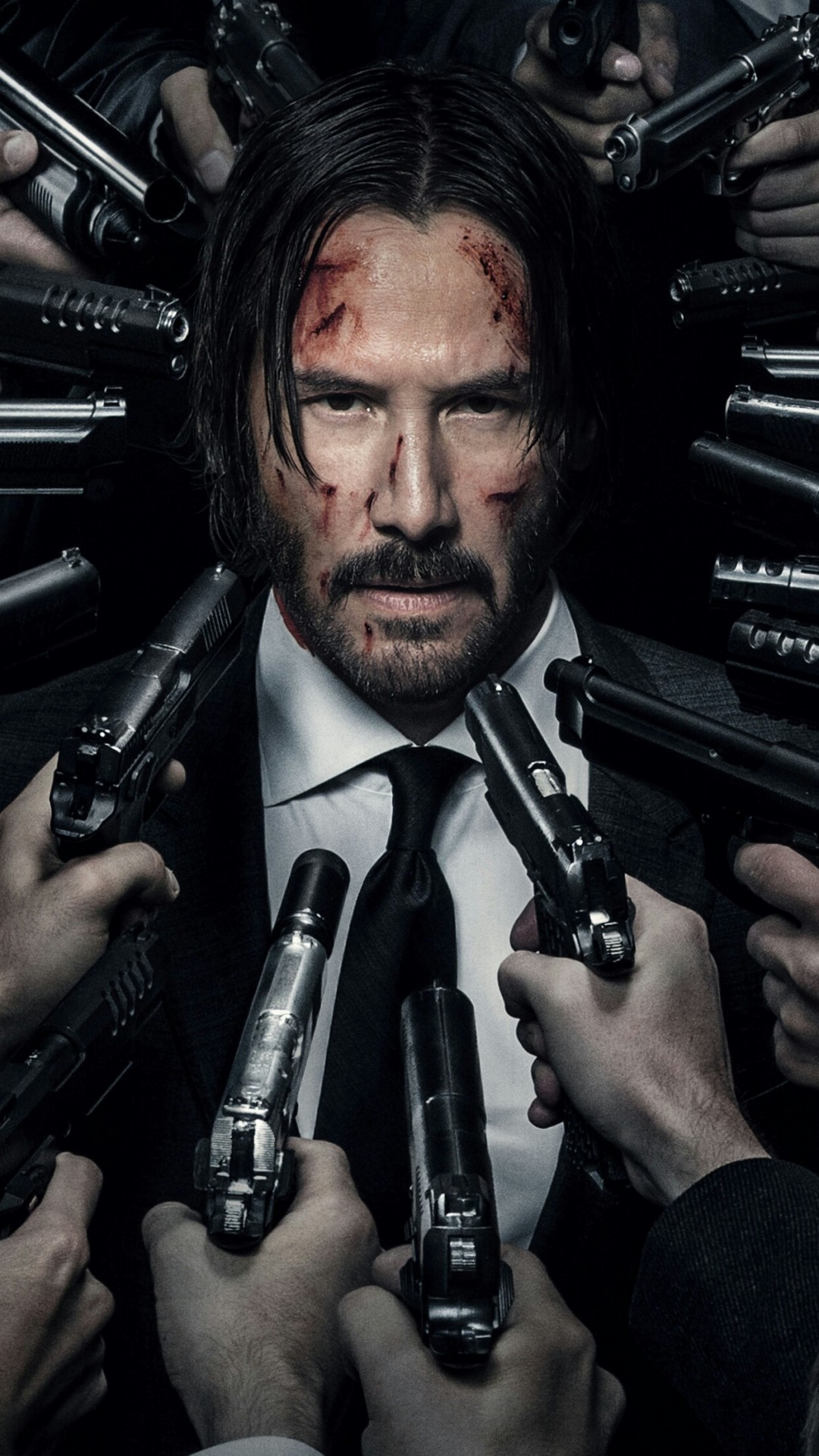 John Wick Wallpapers 75 Images