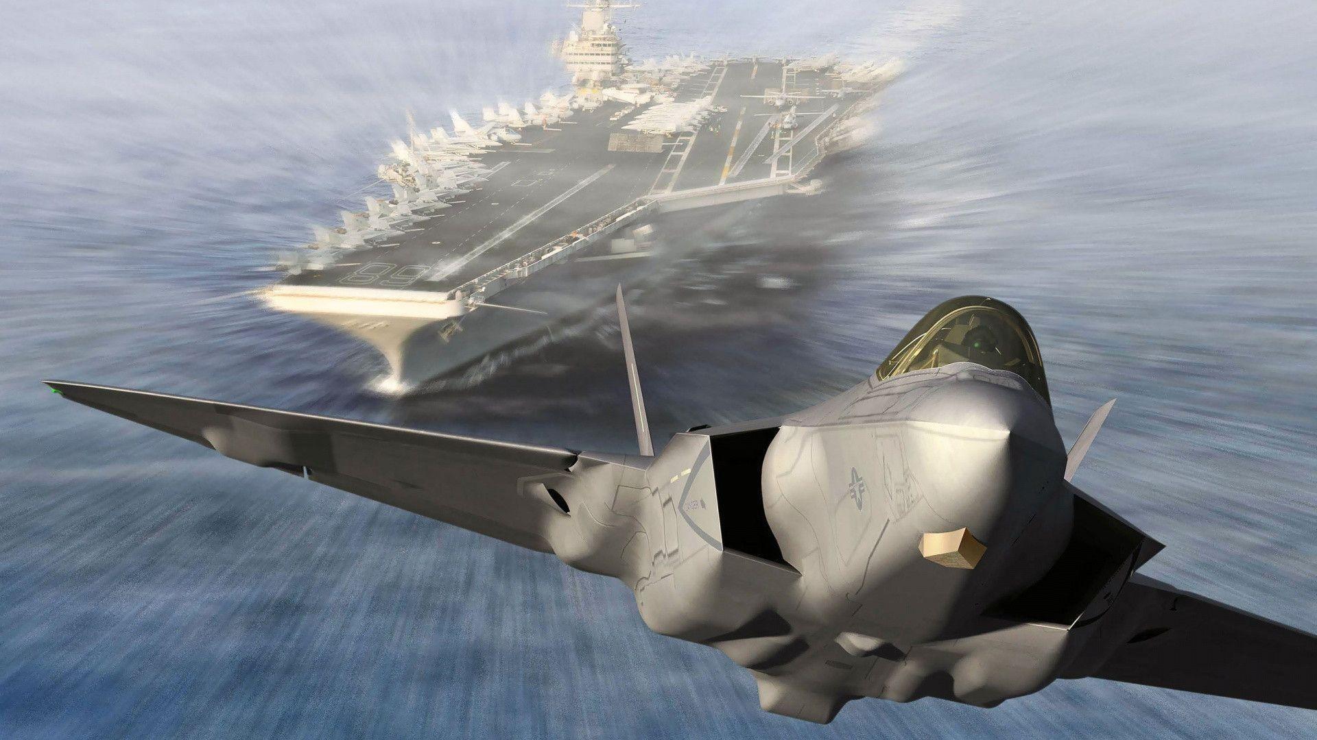 Aircraft Wallpaper Hd 72 Images