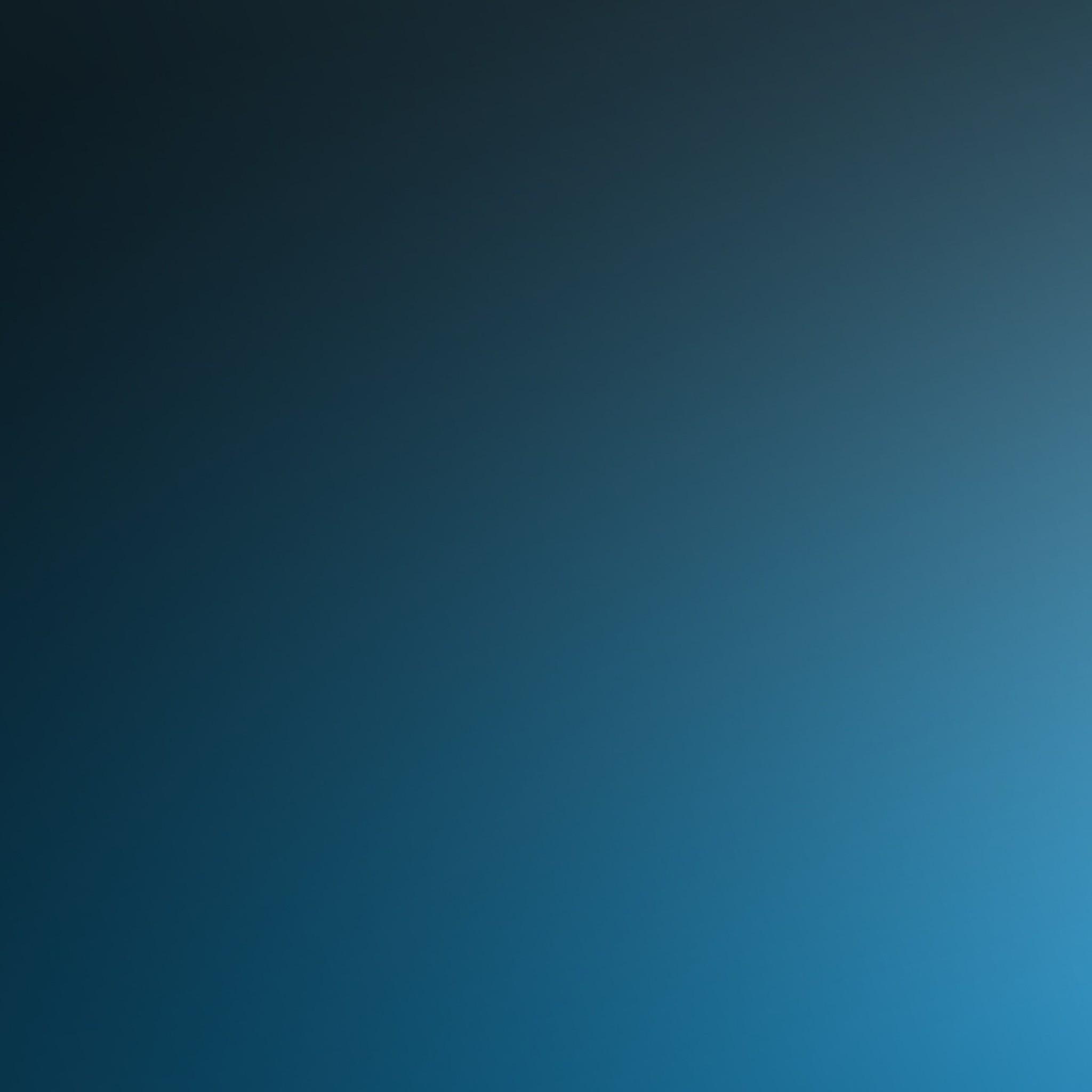 2048x2048 Solid Color Iphone Wallpaper 22725 HD Desktop
