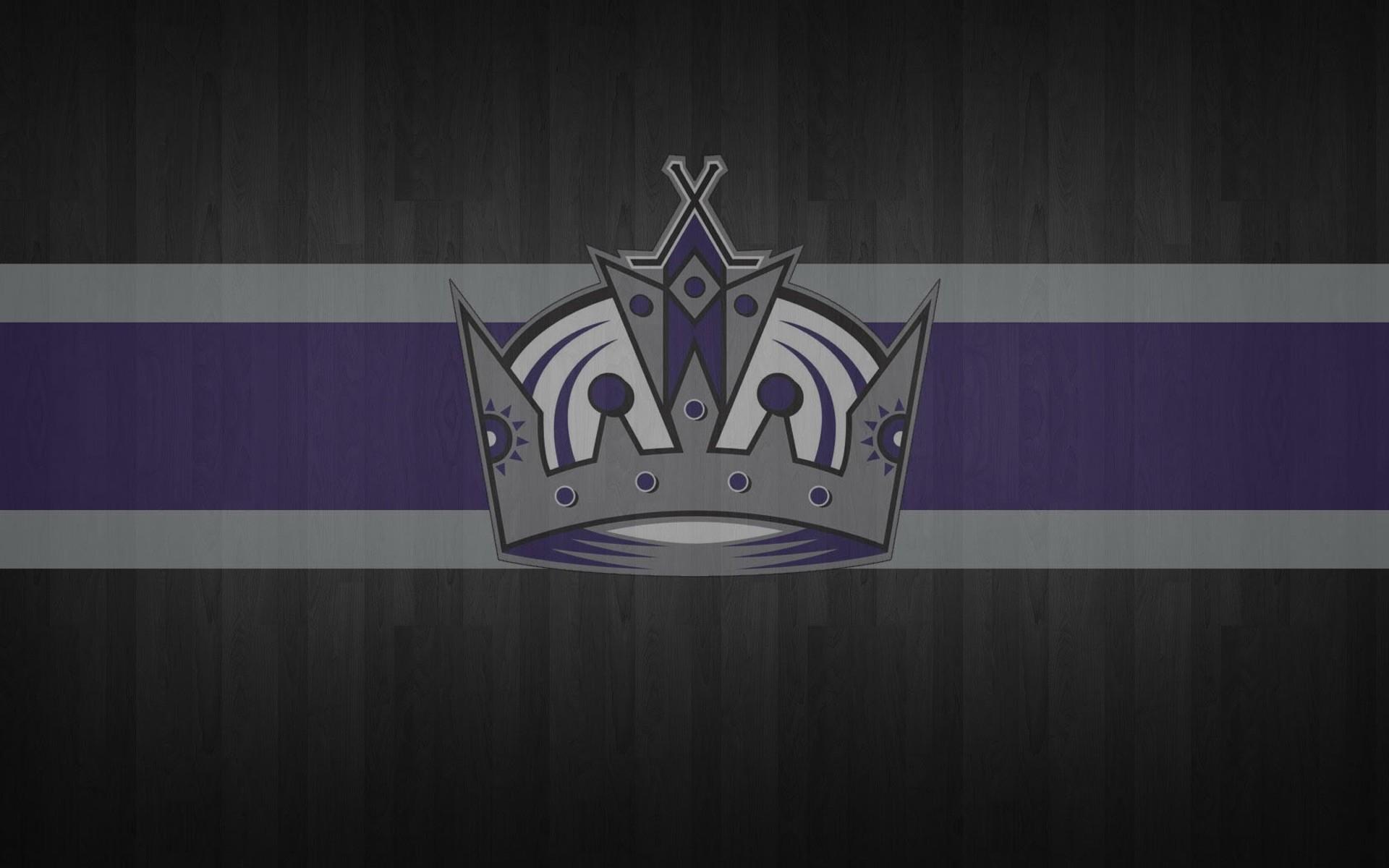 La kings desktop wallpaper 72 images - King wallpaper ...